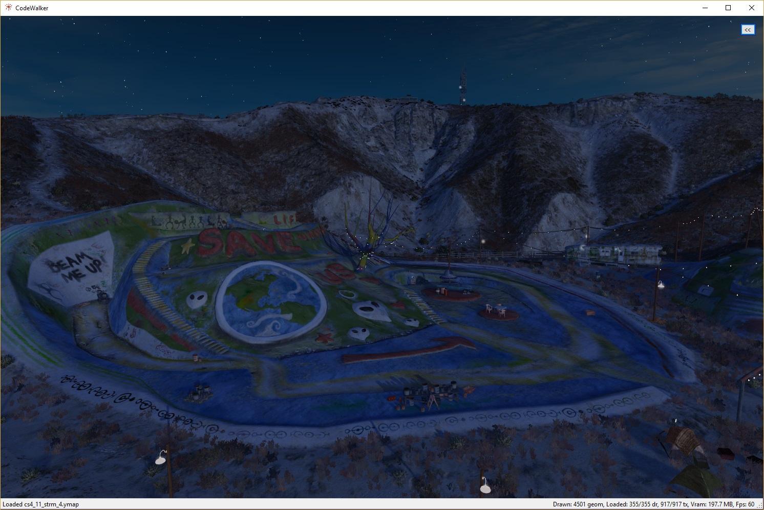Codewalker gta v 3d map editor gta5 mods 99b39e cw34 gumiabroncs Image collections