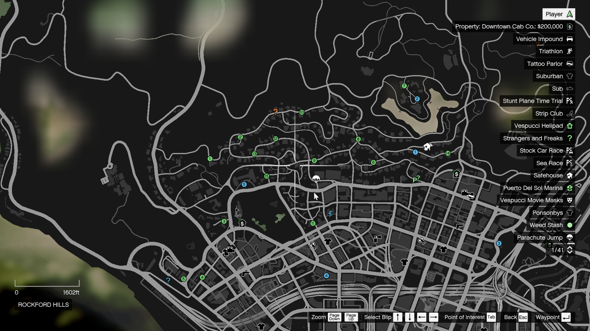 Collectible Collector - GTA5-Mods.com on modern combat map, socom map, grand theft auto map, burlington map, gta2 map, la noire map, hilton guam map, gta3 map, halo map, need for speed map, the sims map, skyrim map, vice city map, earn to die 2 map, toronto map, igi 3 map, game map, gtav map, gat map, carcer city map,