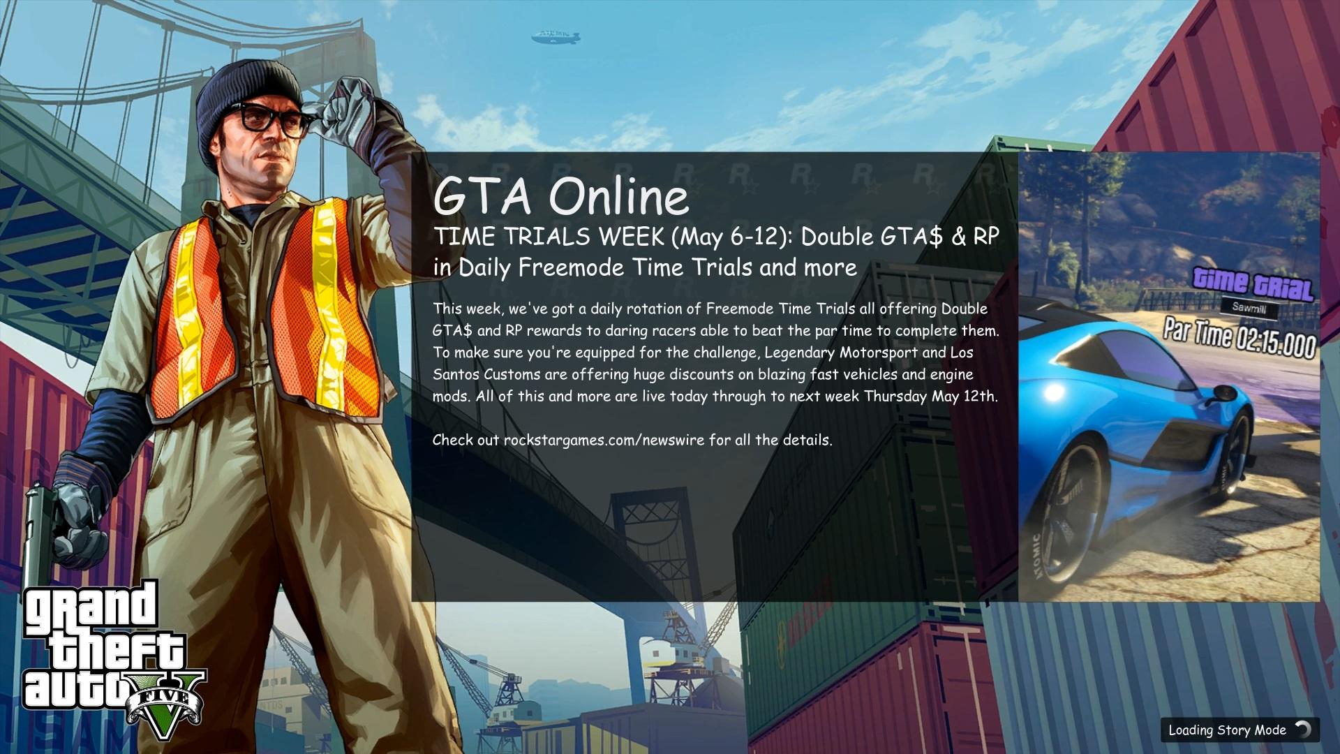 Comic Sans V - GTA5-Mods com