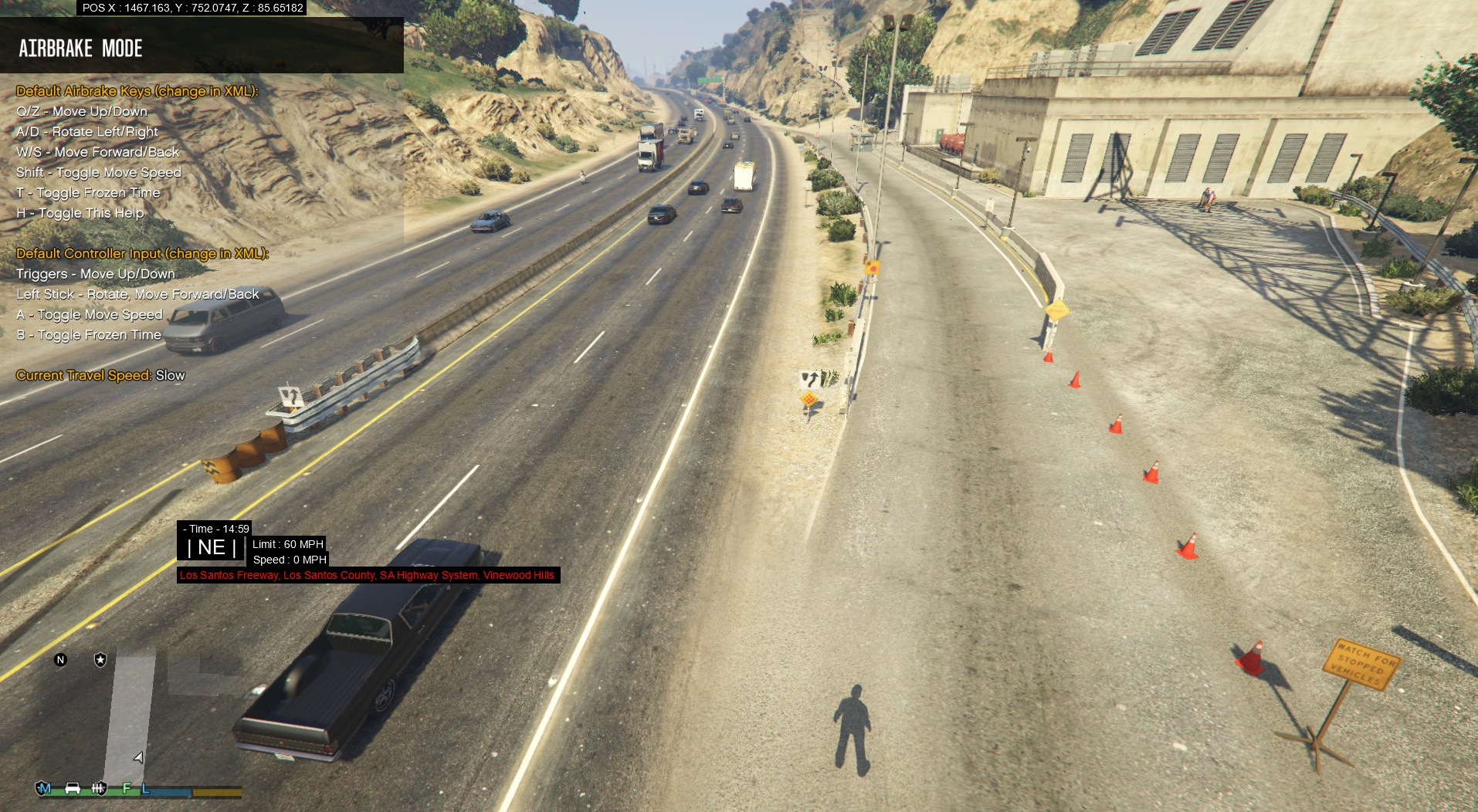 Gta 5 patch download