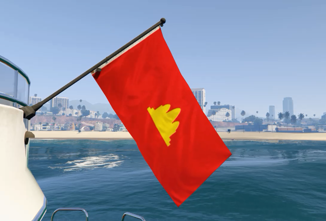 communist flag pack china cuba gdp dpr korea red army ussr