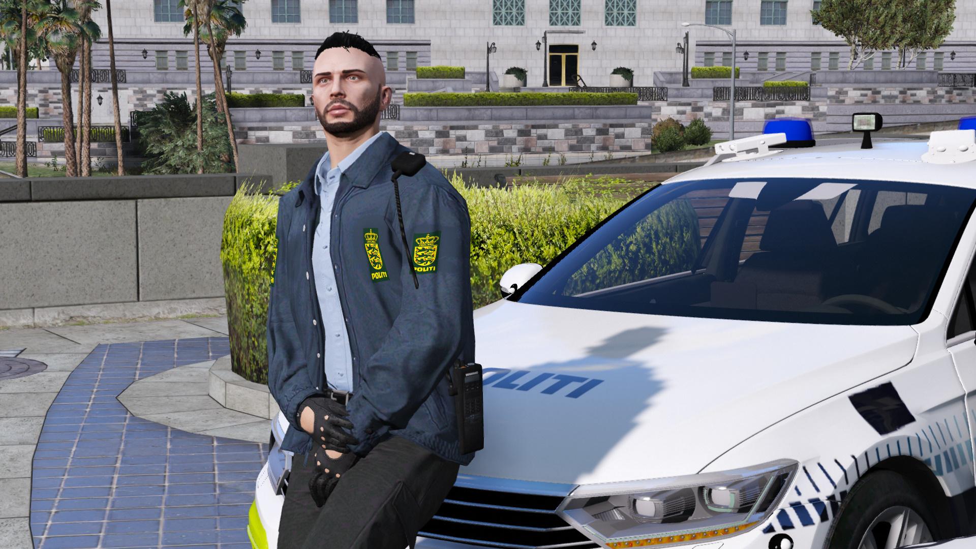 GTA 5 MODS COM