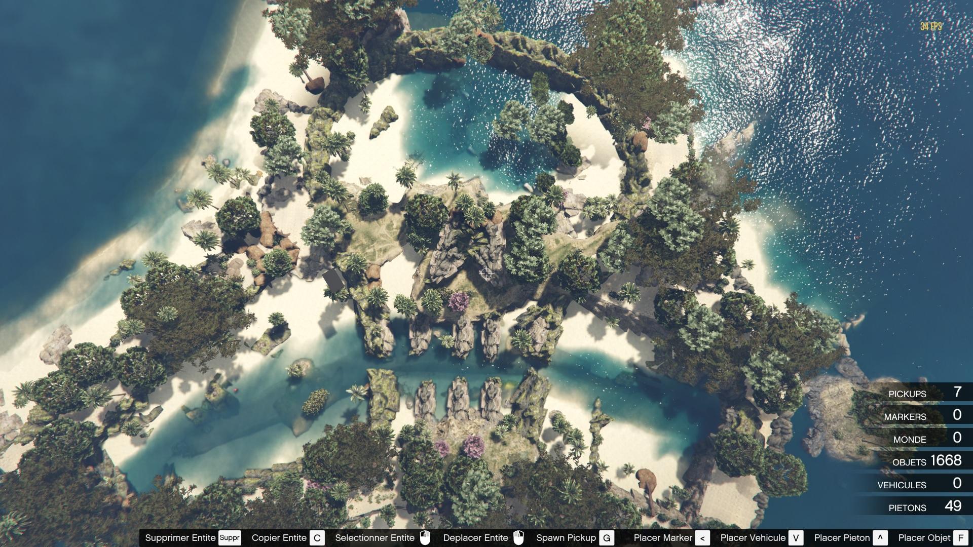 gta island map dead mod mods gta5 treasure quest beta maps gtaboom meets boom de1 treasur