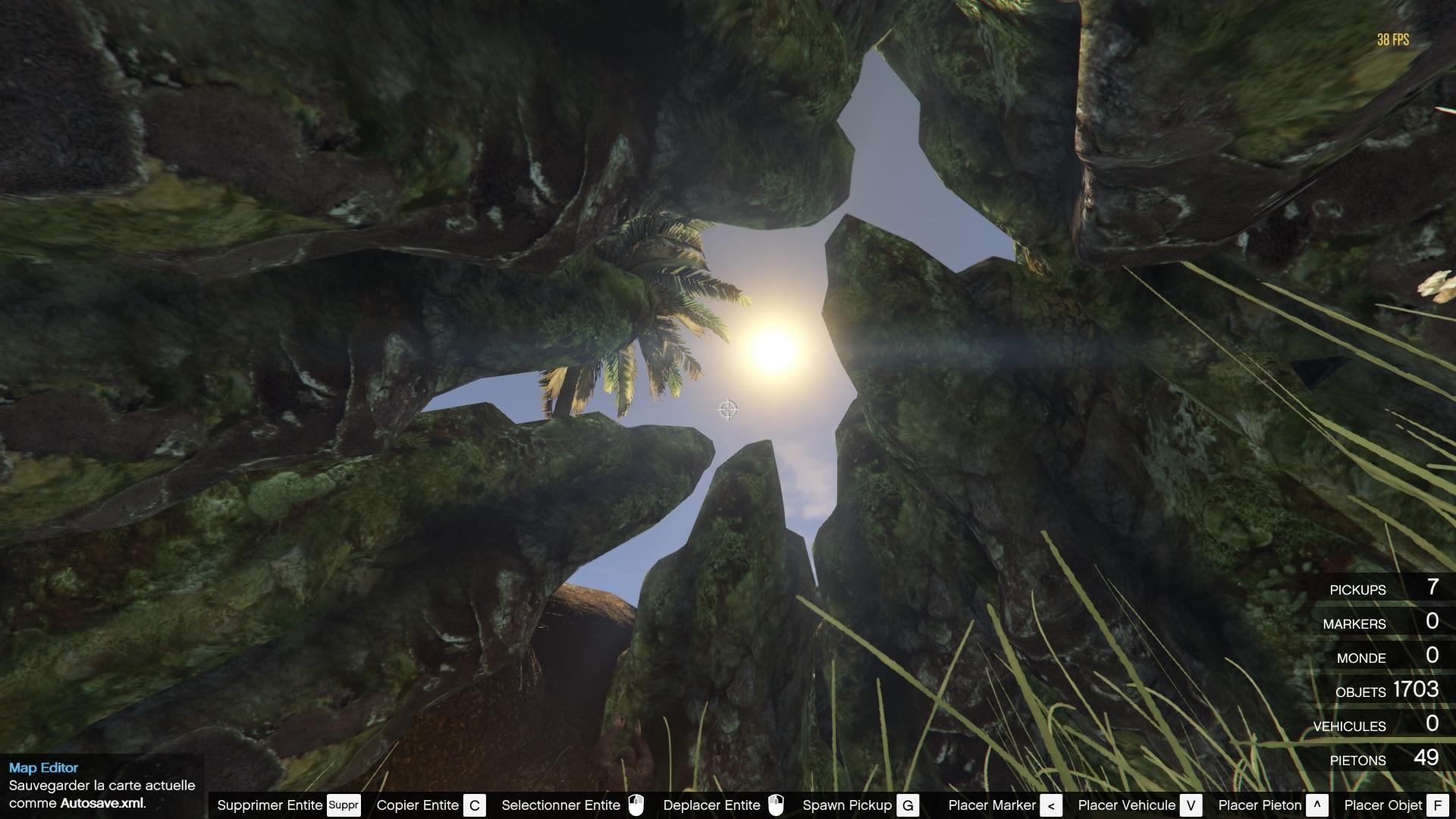 Dead Island: Treasure Quest - GTA5-Mods.com on