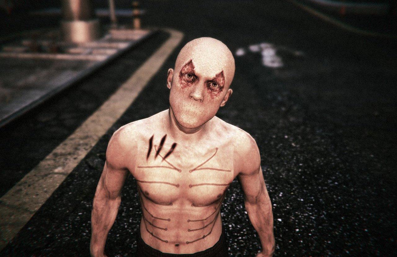 Image result for x men origins wolverine deadpool