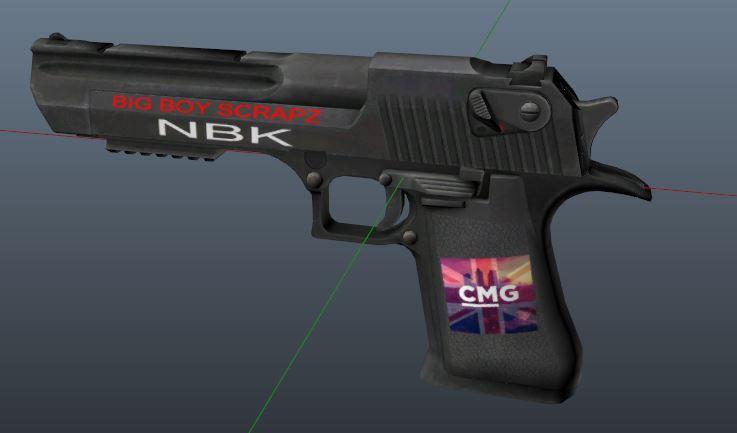 3293e8-Gun2.JPG