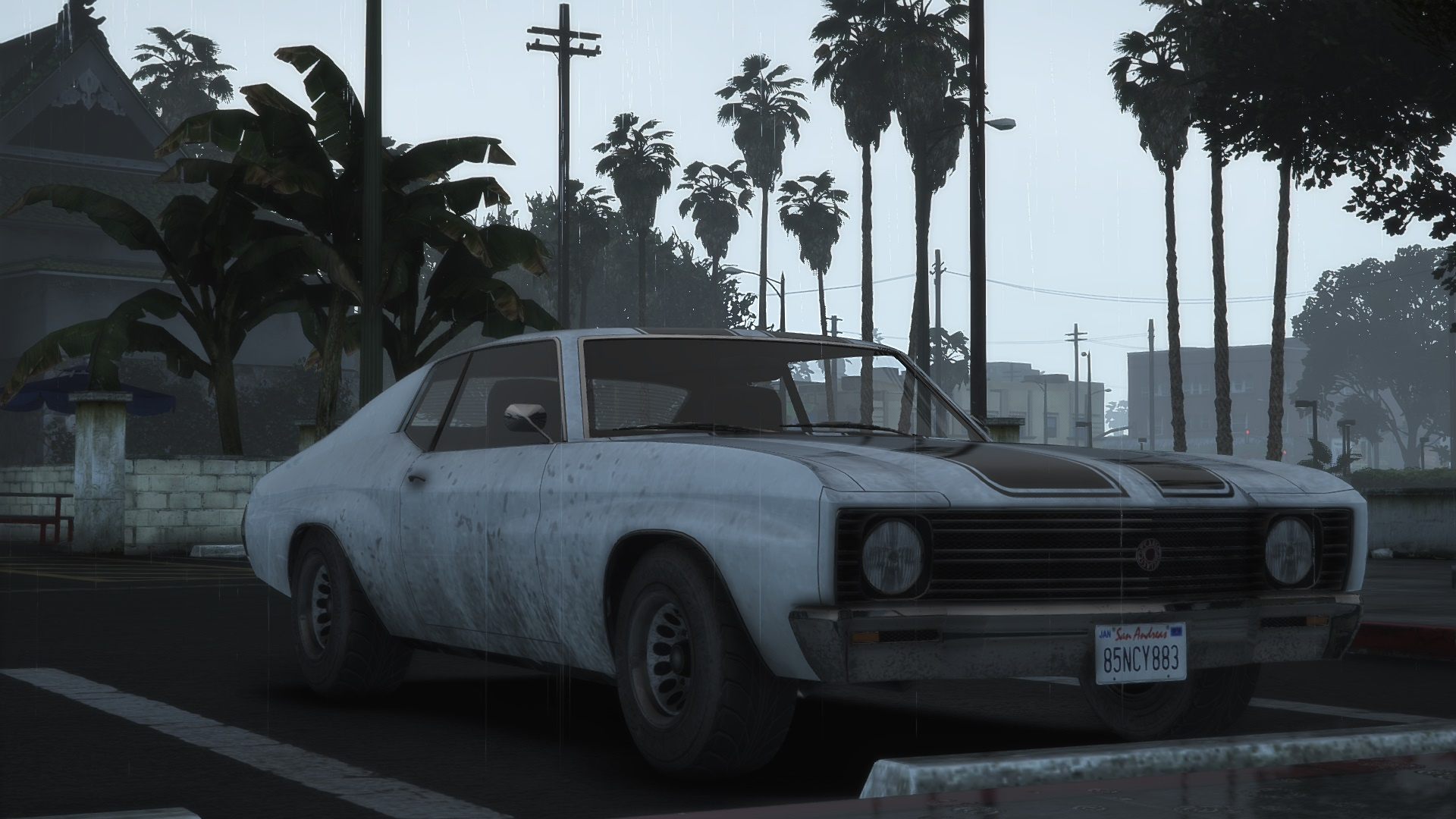 fefd56-Grand_Theft_Auto_V_Screenshot_201