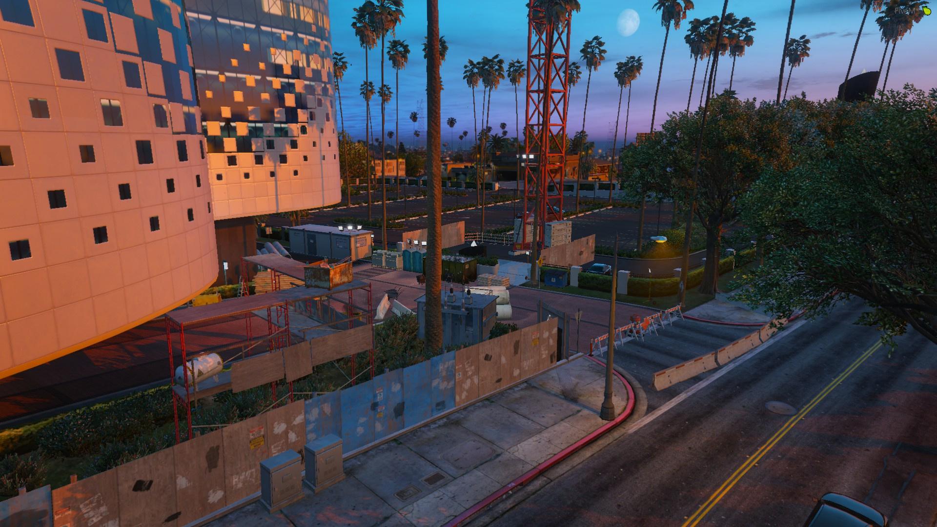 Casino construction tulsa oklahoma casino hotels
