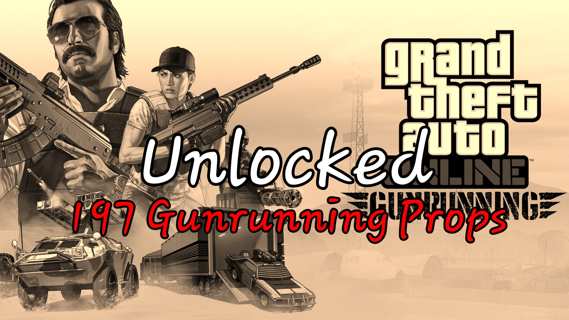 DLC Unlocker - GTA5-Mods com