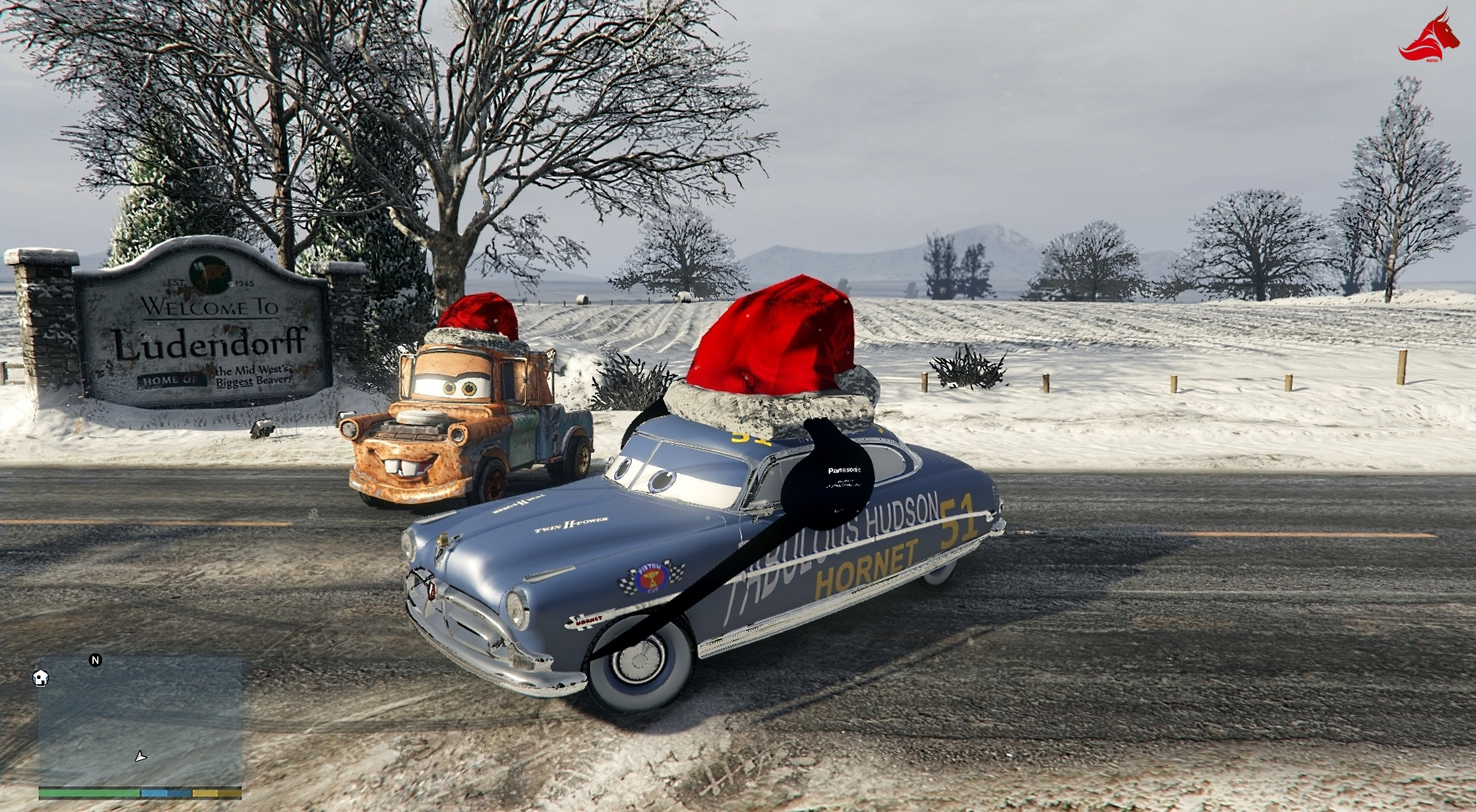 Bobby Swift Personnage Cars as well Cm Disney Pixar Cars Toy Lightning Mcqueen Mater Storm Jackson Dinoco Cruz   X together with Affiche Cars X besides Maxresdefault further Hqdefault. on 3 cruz ramirez cars
