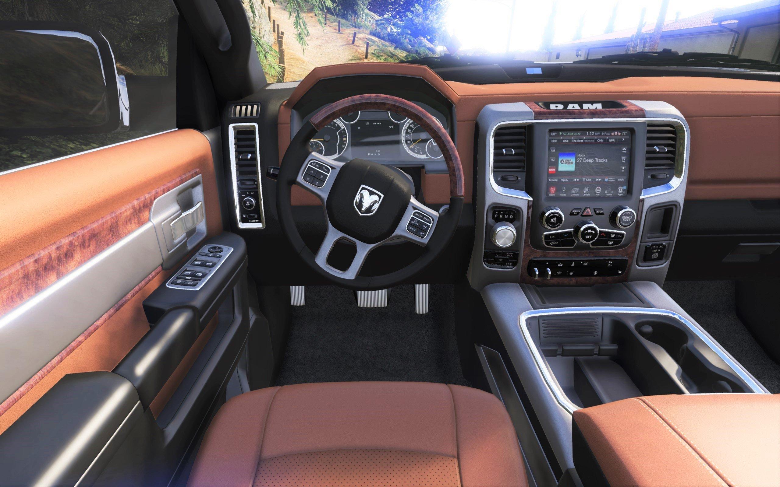 Jeep Liberty Parts Diagram Car Tuning Car Tuning