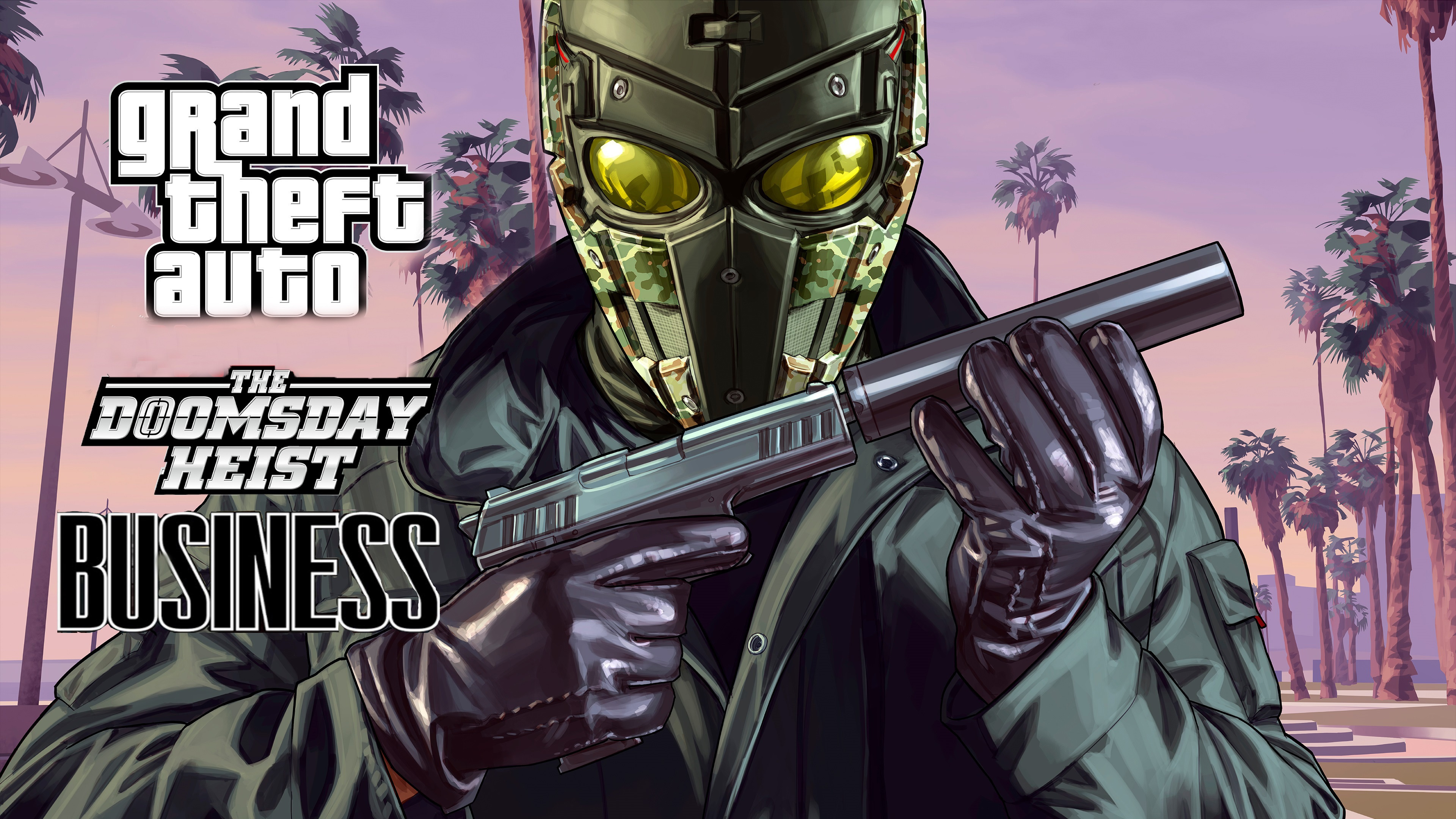 gta 5 doomsday heist dlc price