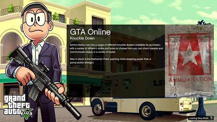 gta doraemon game download for pc
