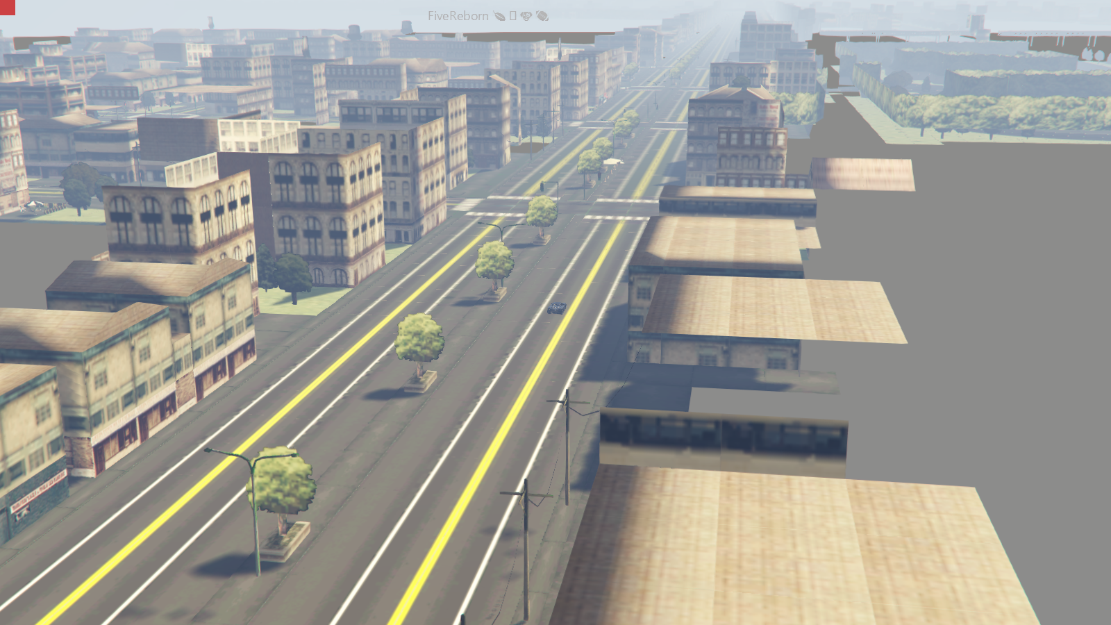Driver 2: Chicago - GTA5-Mods.com on service map, construction map, adventure map, just cause map, grand theft auto iii map, nelson map, front map, marketing map, power map, police map, blaster master map, l.a. noire map, fuel map, crazy taxi map, rider map, server map, midnight club map, utility map, true crime map, snow map,