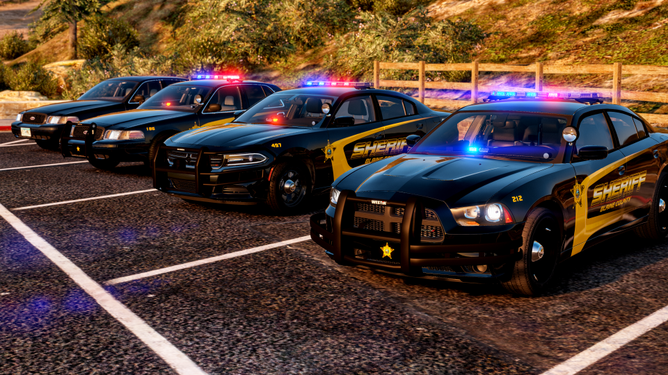 Image result for blaine county sheriff's office
