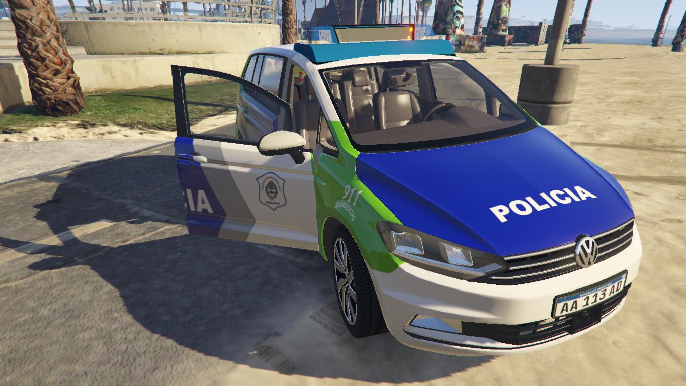 Resultado de imagen de policia