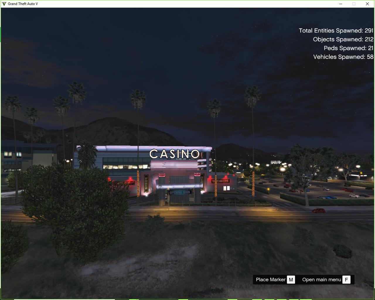 98f2072e235 Enhanced Casino - GTA5-Mods.com