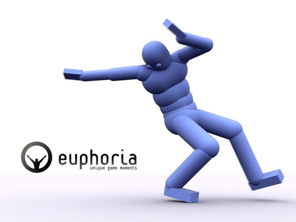Euphoria программа скачать