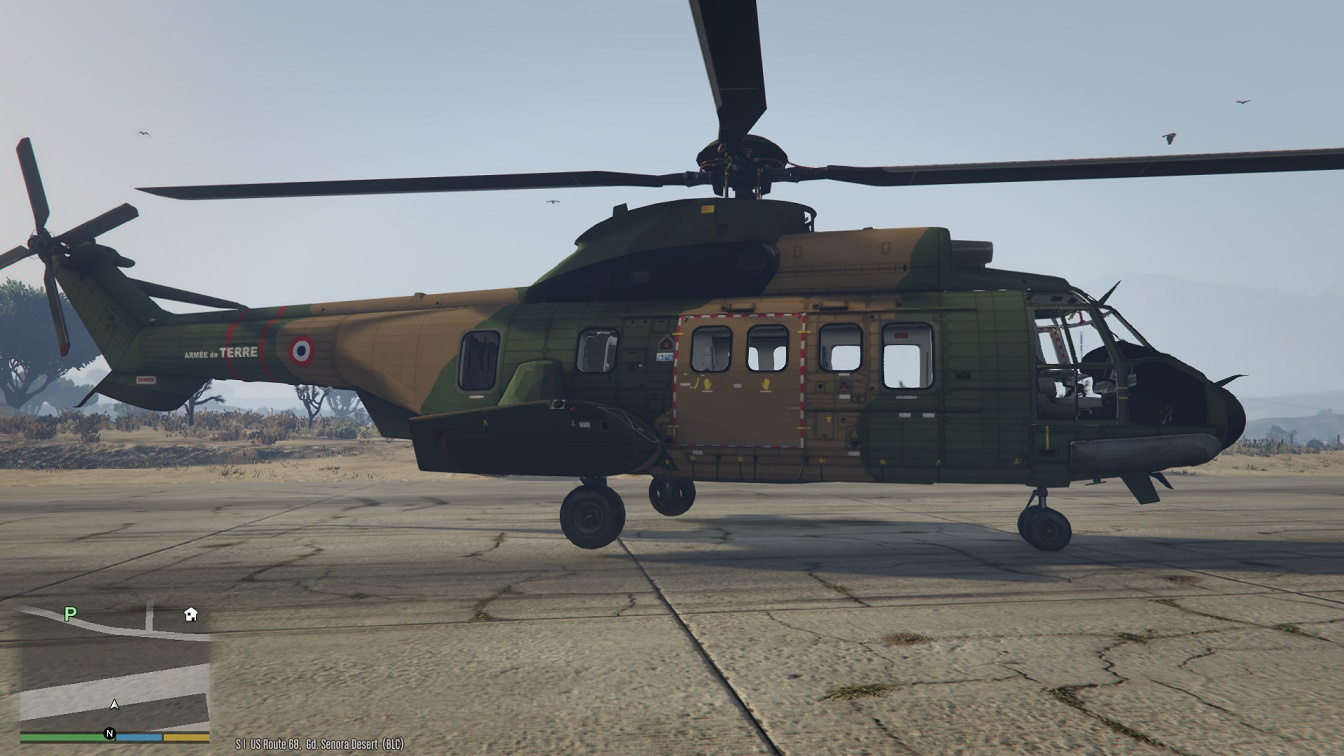 gta 4 cheats for helicopter with Eurocopter Super Puma As 332 Armee De Terre France on Tav 37 Valkyrie Ssto Shuttle From Avatar together with 9035 Jetpack additionally Wallpaper additionally 27866 Buckingham Valkyrie Mod 0 moreover 71689 Bell Uh 1d Huey Bundeswehr.