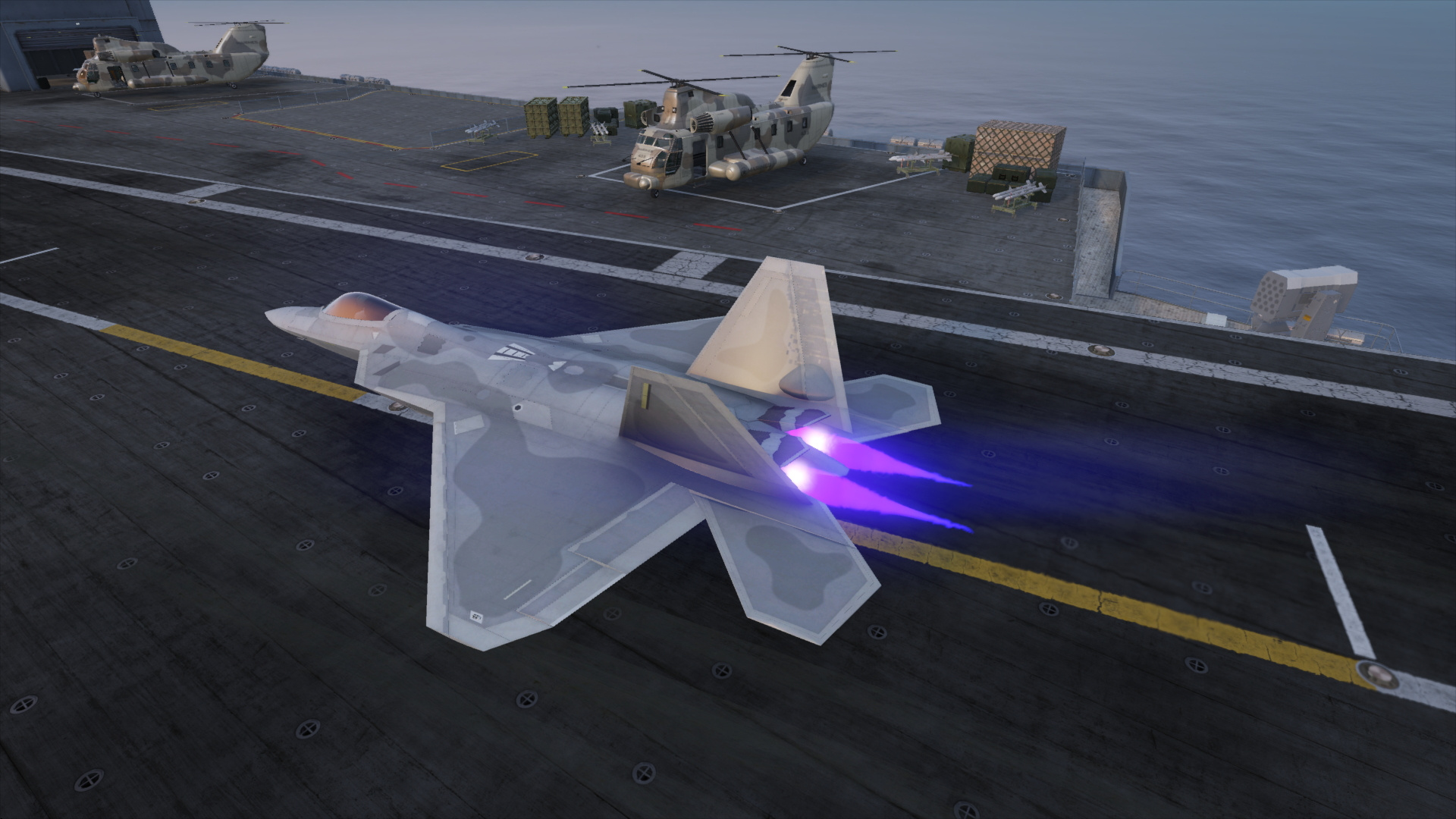 F 22 Raptor Gta5 Mods Com