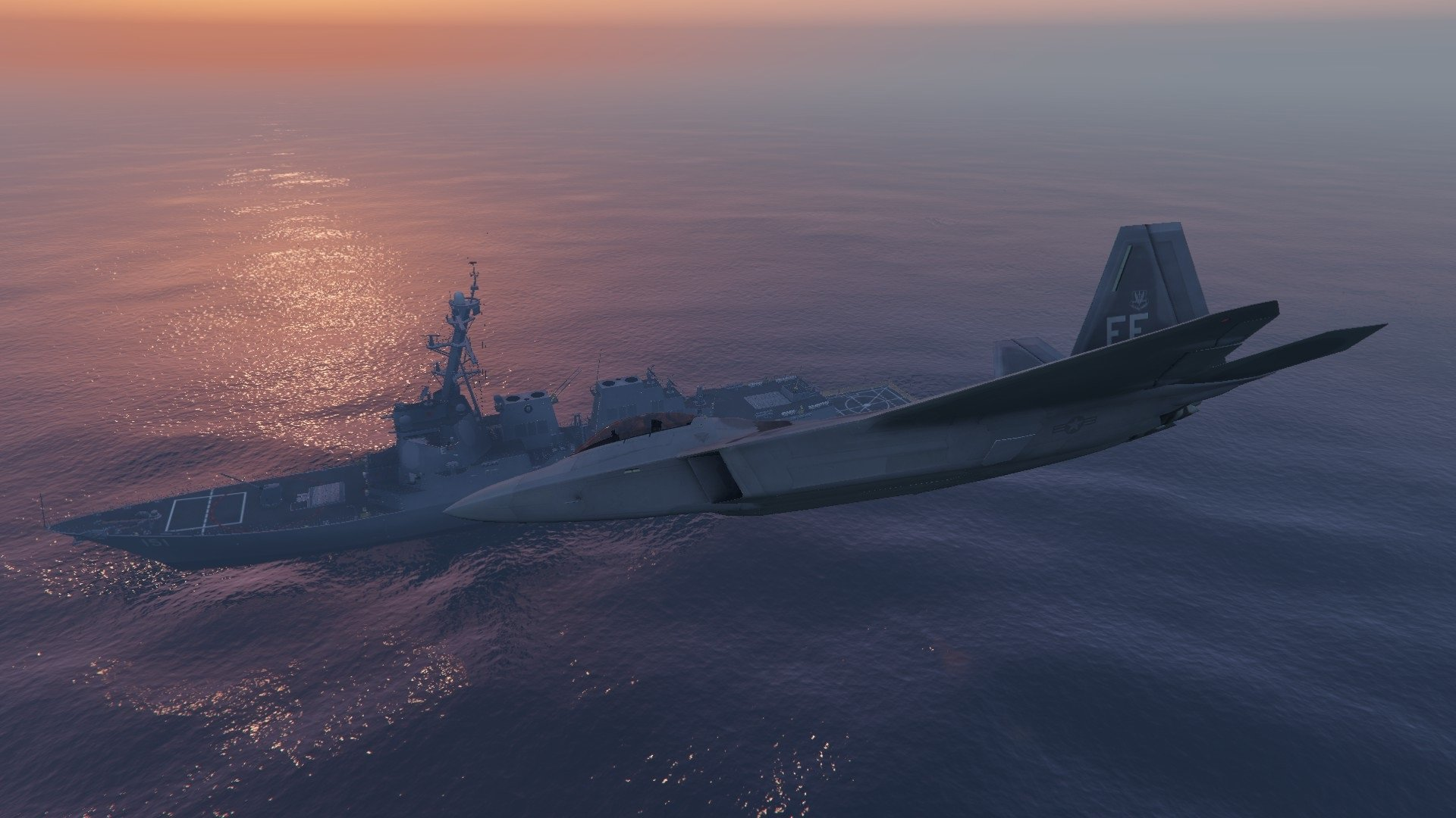 gta 4 cheats for helicopter with F 22 Raptor on 73433 Mi 28 Night Hunter also Mil Mi 26 Halo Largest Mass Produced Heli Add On also Cell Phone Cheats On Game Gta 5 additionally Mclaren F1 Gtr Longtail also 70926 Police Cars Pack Els.