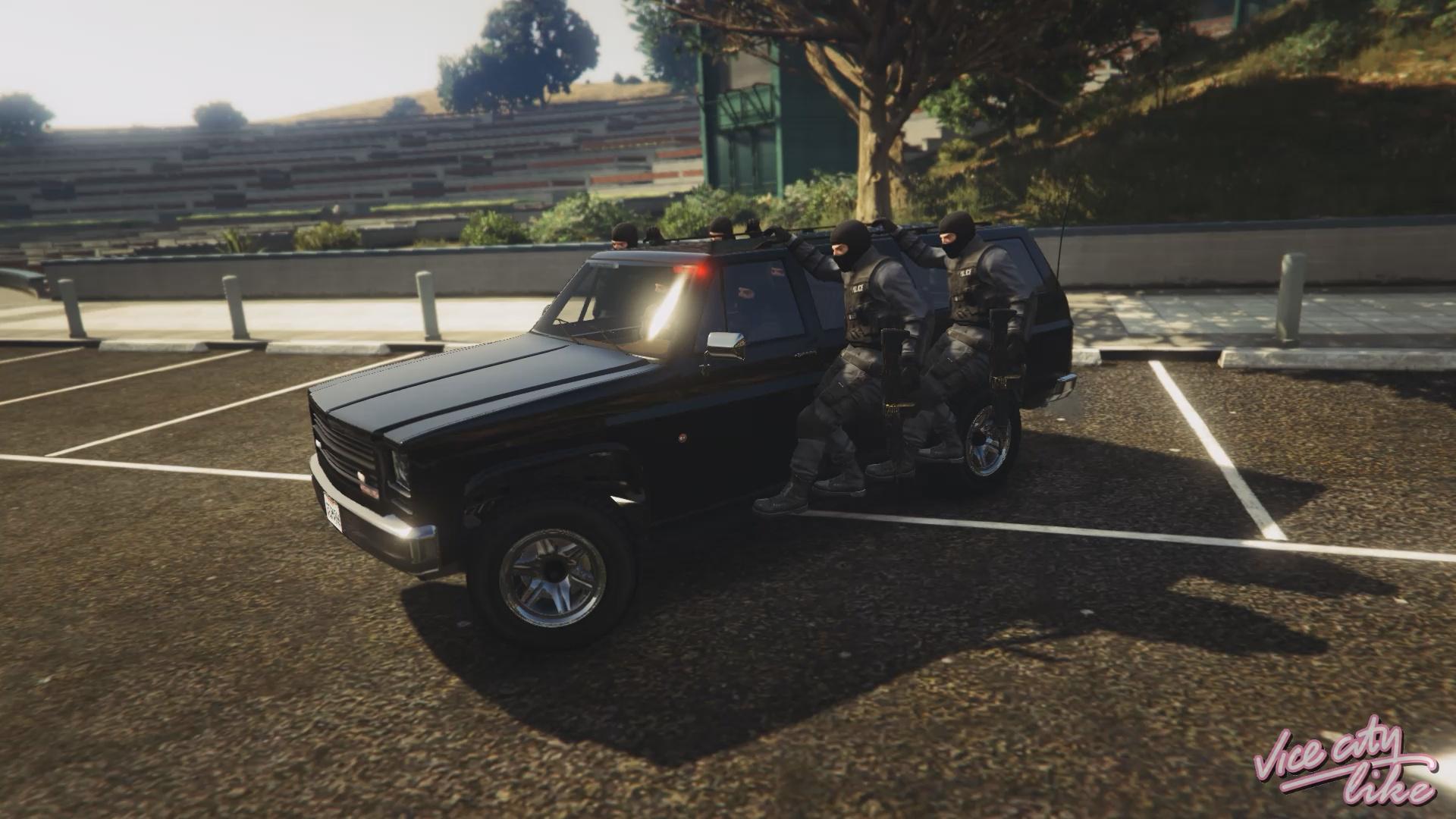 F.I.B. Rancher (Like Vice City) - GTA5-Mods.com