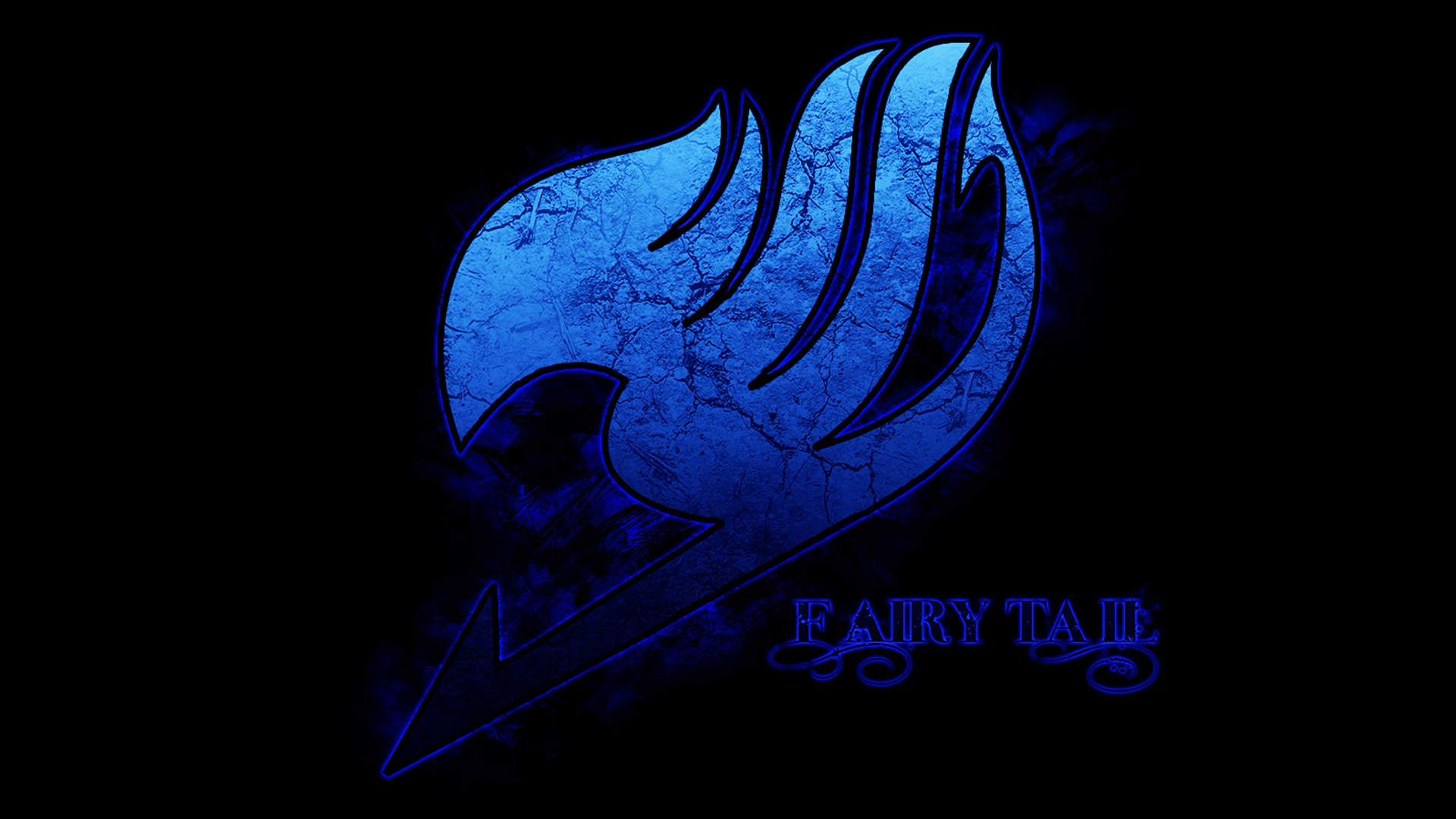 Fair Tail Anime Loading Screens - GTA5-Mods.com