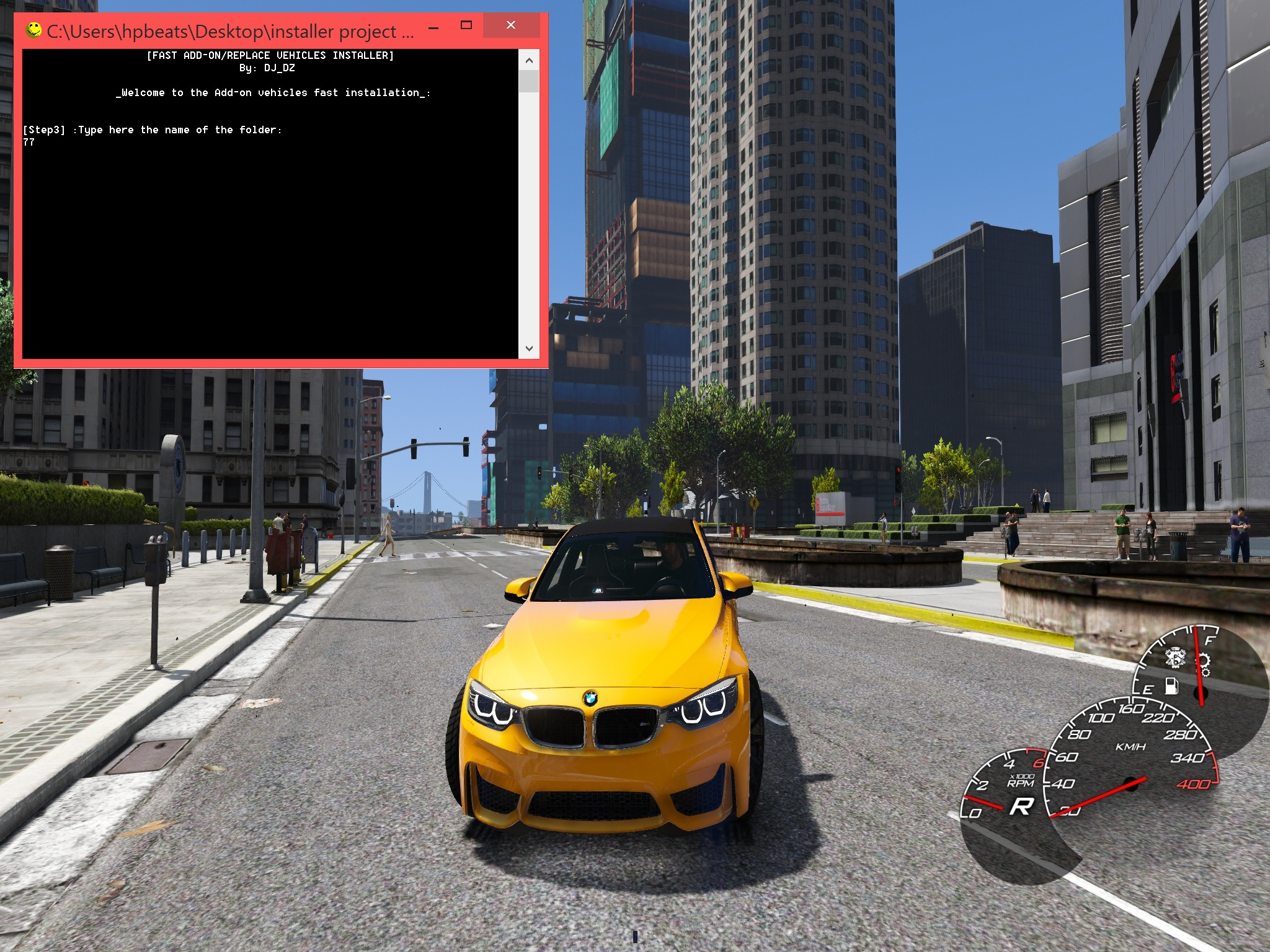 descargar gta 5 installer apk