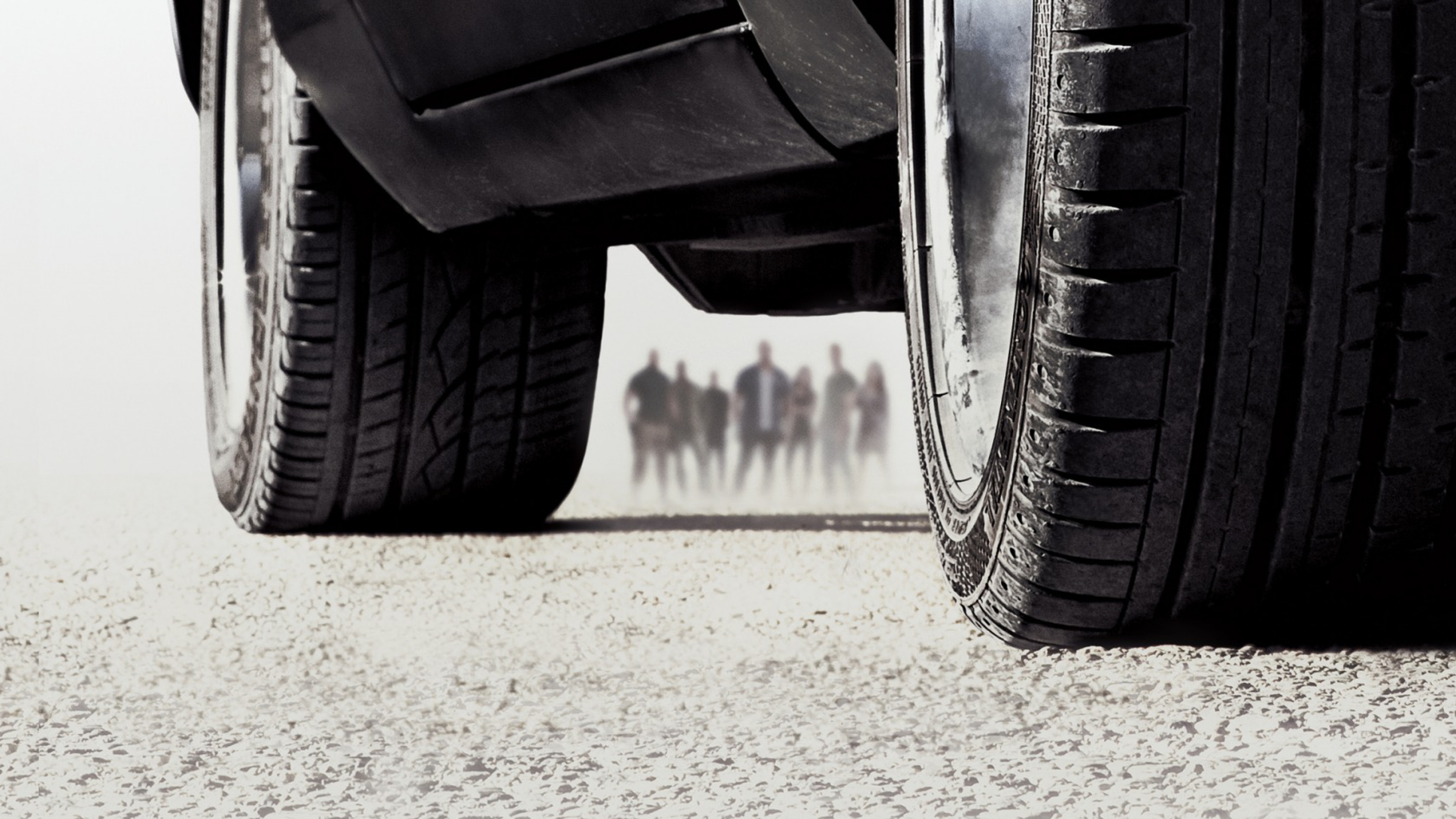 fast and furious 7 - HD1920×1080