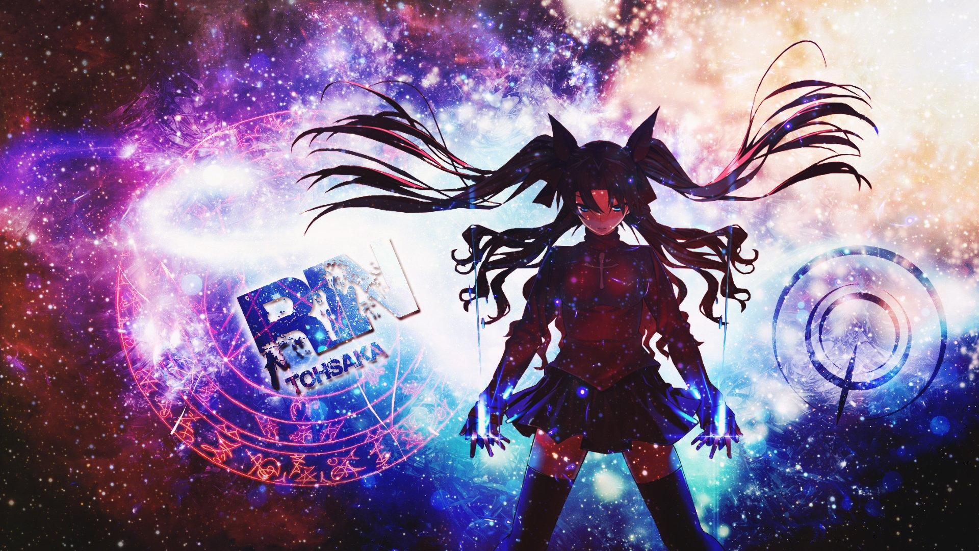 Fate Anime Loading Screens Gta Mods Com