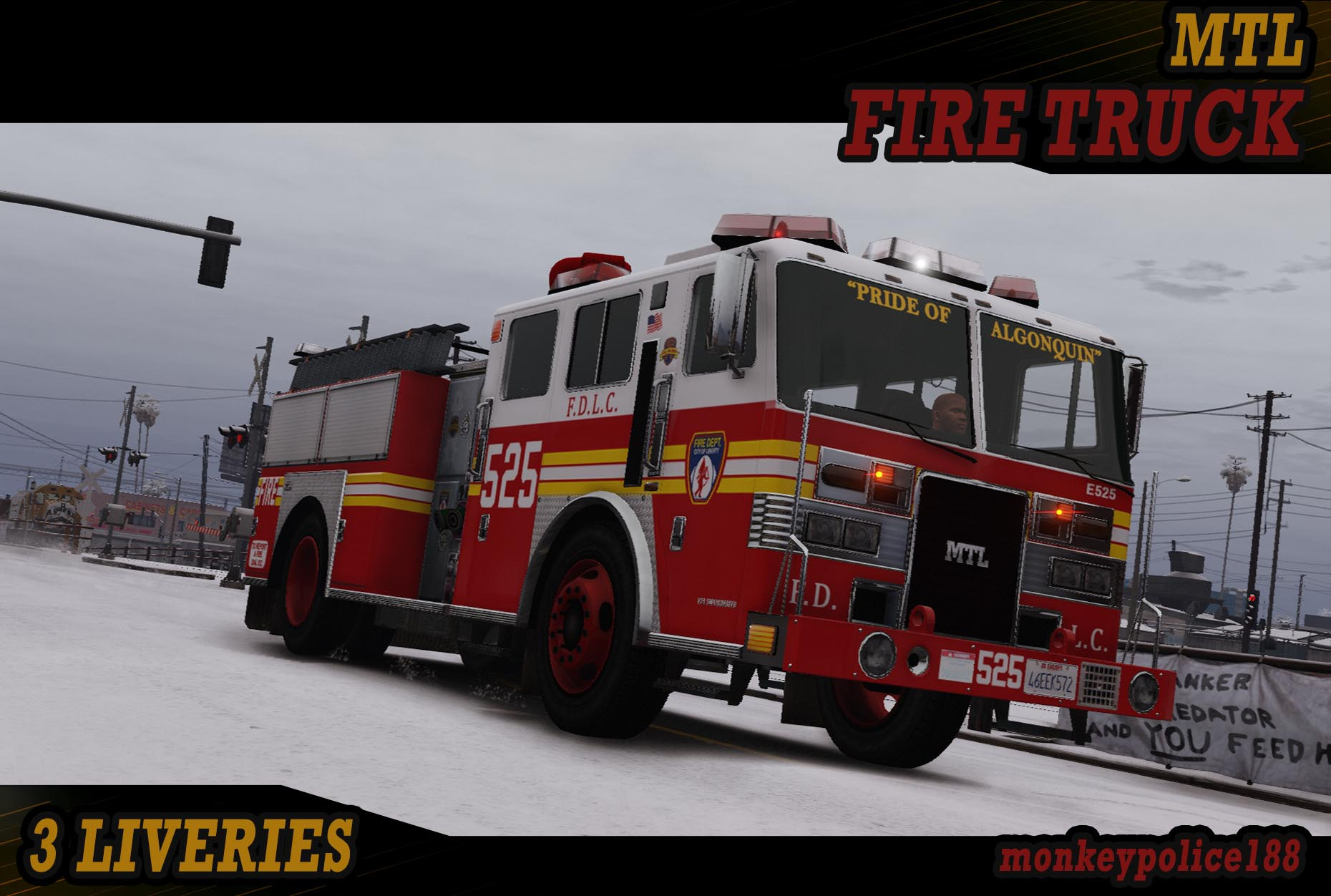 Fdlc mtl fire truck gta iv style improved add on liveries 0d649b fdlctruck maxwellsz
