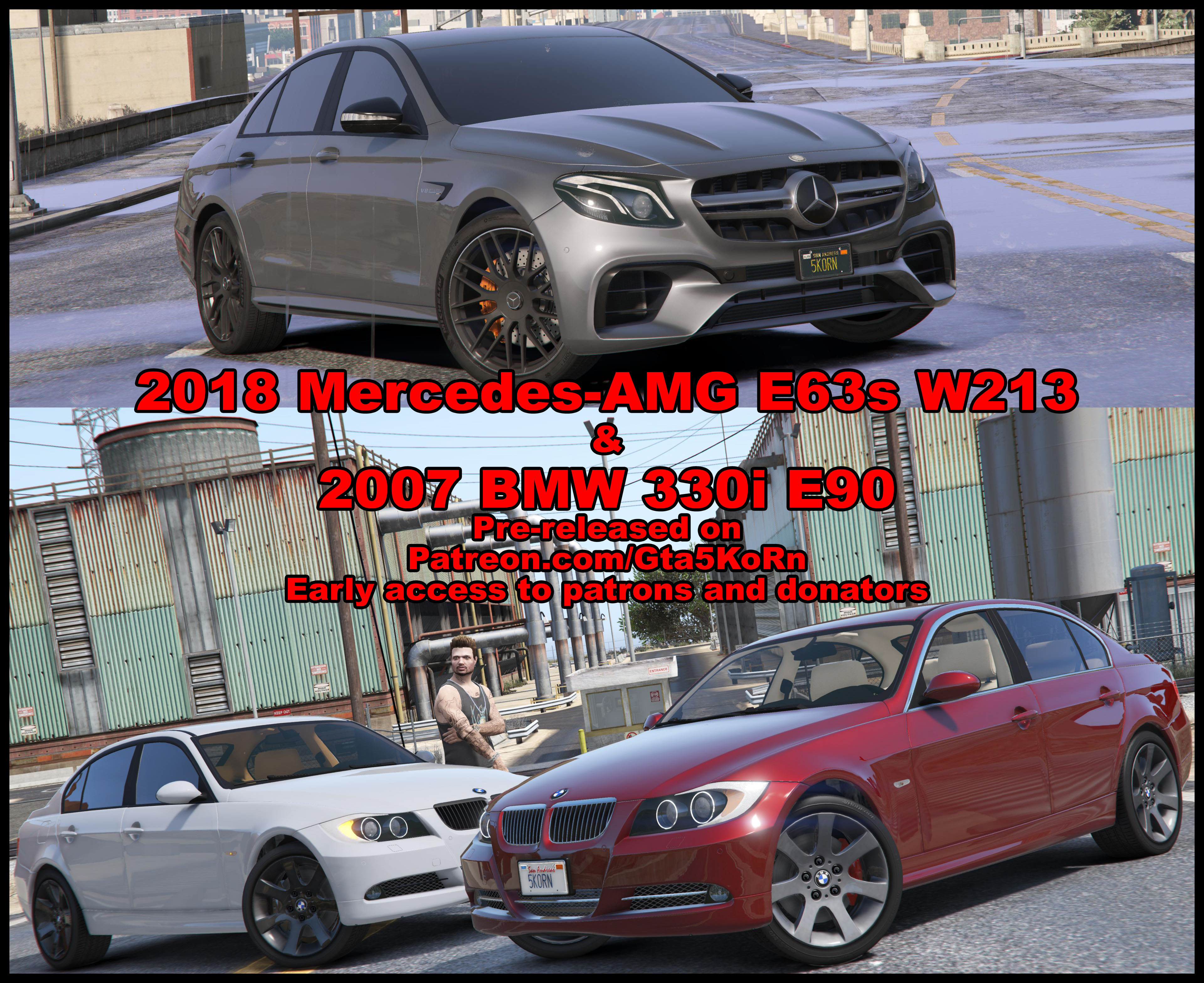 2014 kia optima 2014 kia k5 released youtube autos post for General motors internship summer 2018