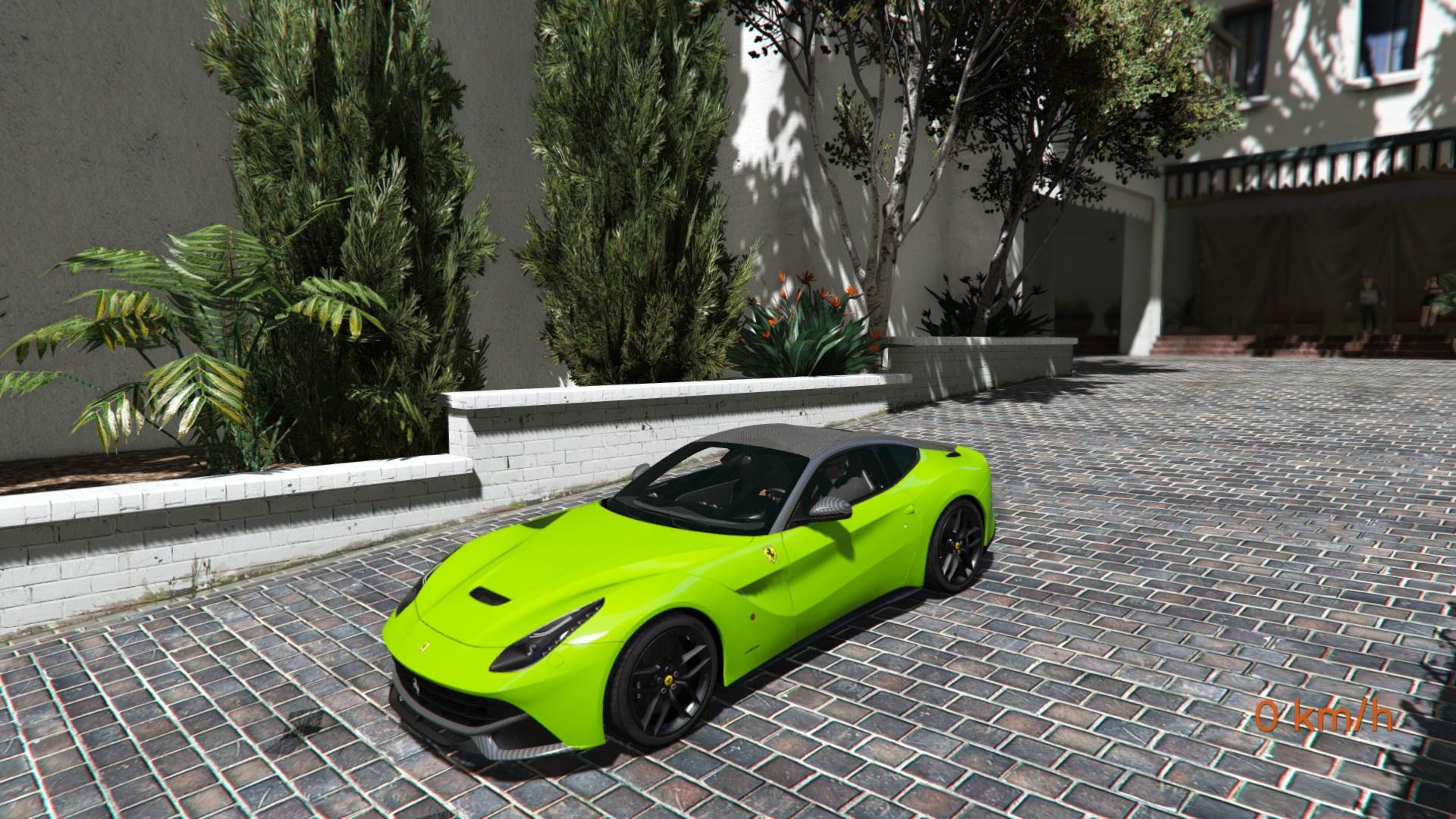 ferrari f12 berlinetta 2013 yca oakley design 2 more pj\u0027s gta5794cd4 gta5 2017 03 01 15 09 36