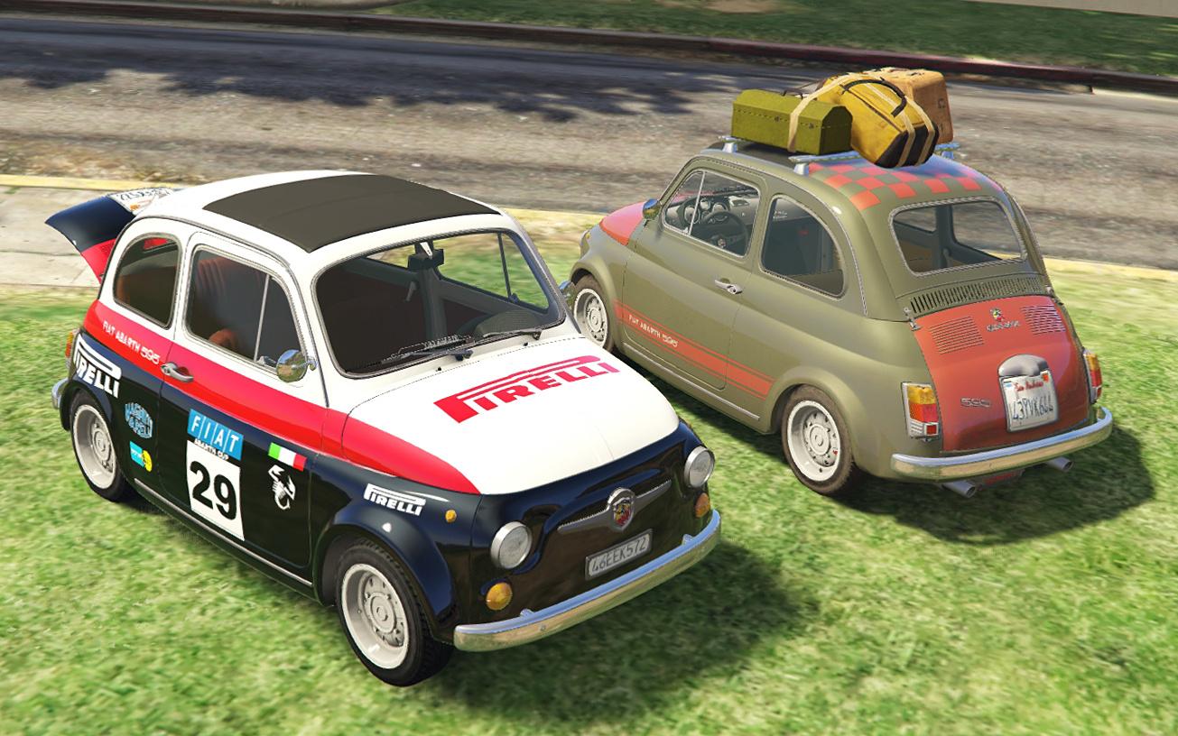 petrol ulysse in bongo sel hull second p mpv mazda best seater cars uk hand fiat