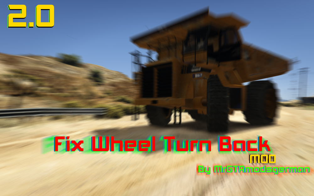 how to fix moving screen gta 4