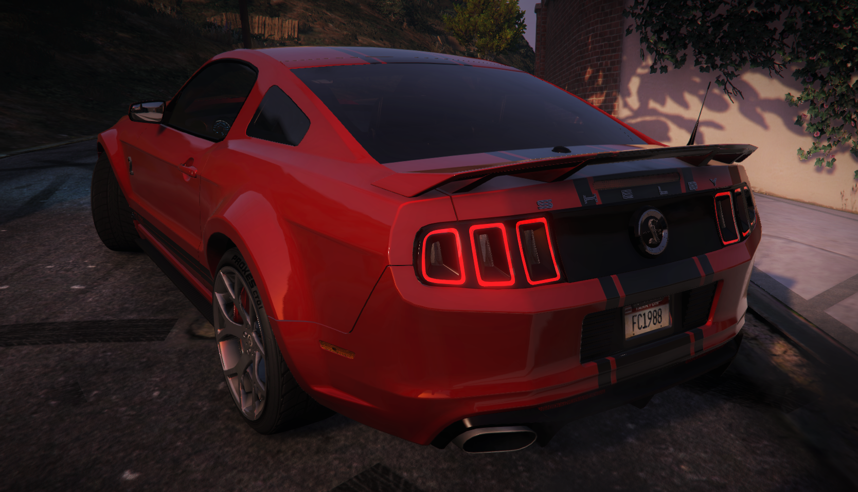 ford mustang shelby super snake gta5. Cars Review. Best American Auto & Cars Review