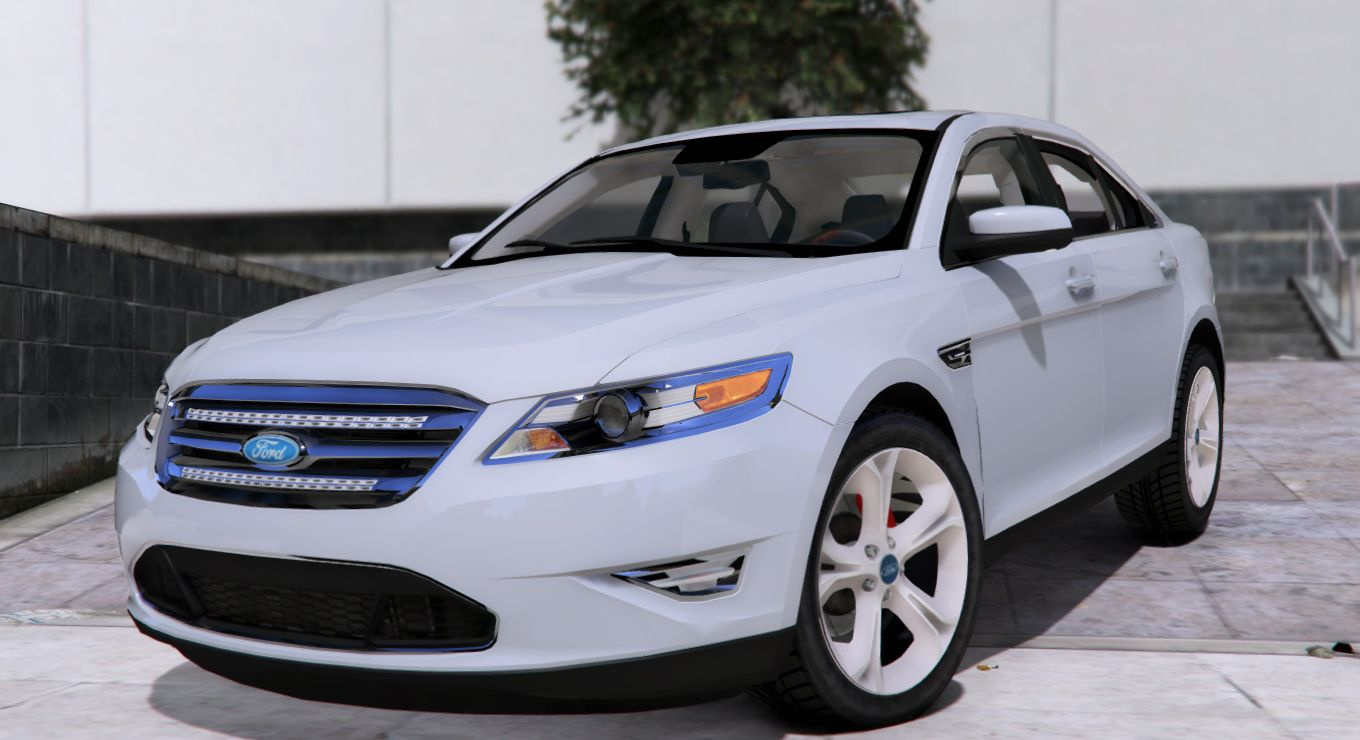 sel reviews rating taurus trend fwd angular front motor ford and cars sedan