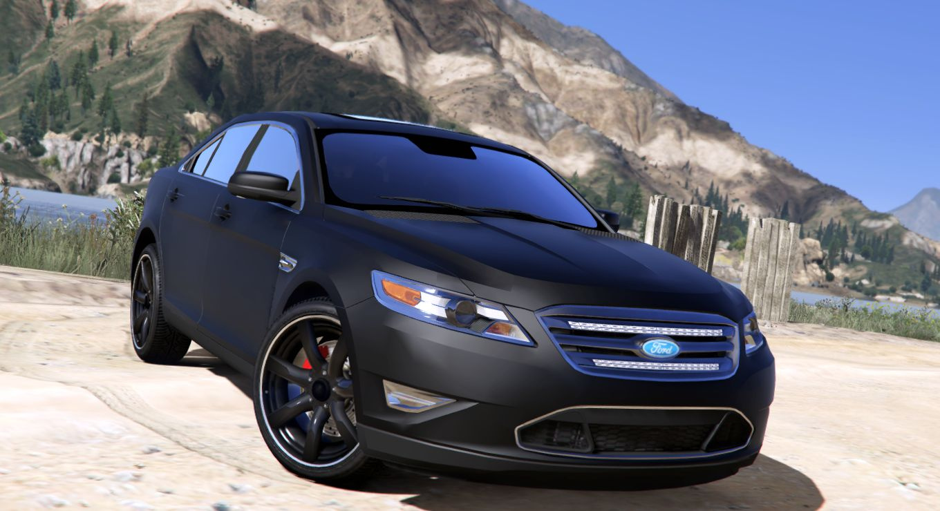Ford Ka moreover D F  pressed as well Ford Taurus Interior Pictures furthermore  likewise Ford Taurus Police Interceptor. on 2016 2017 ford taurus