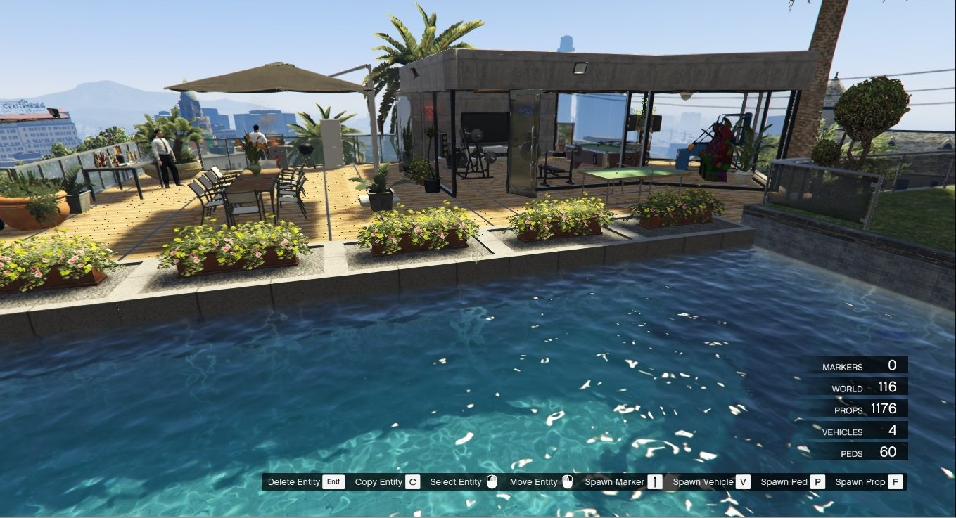 how to become a ceo in gta 5 bunker