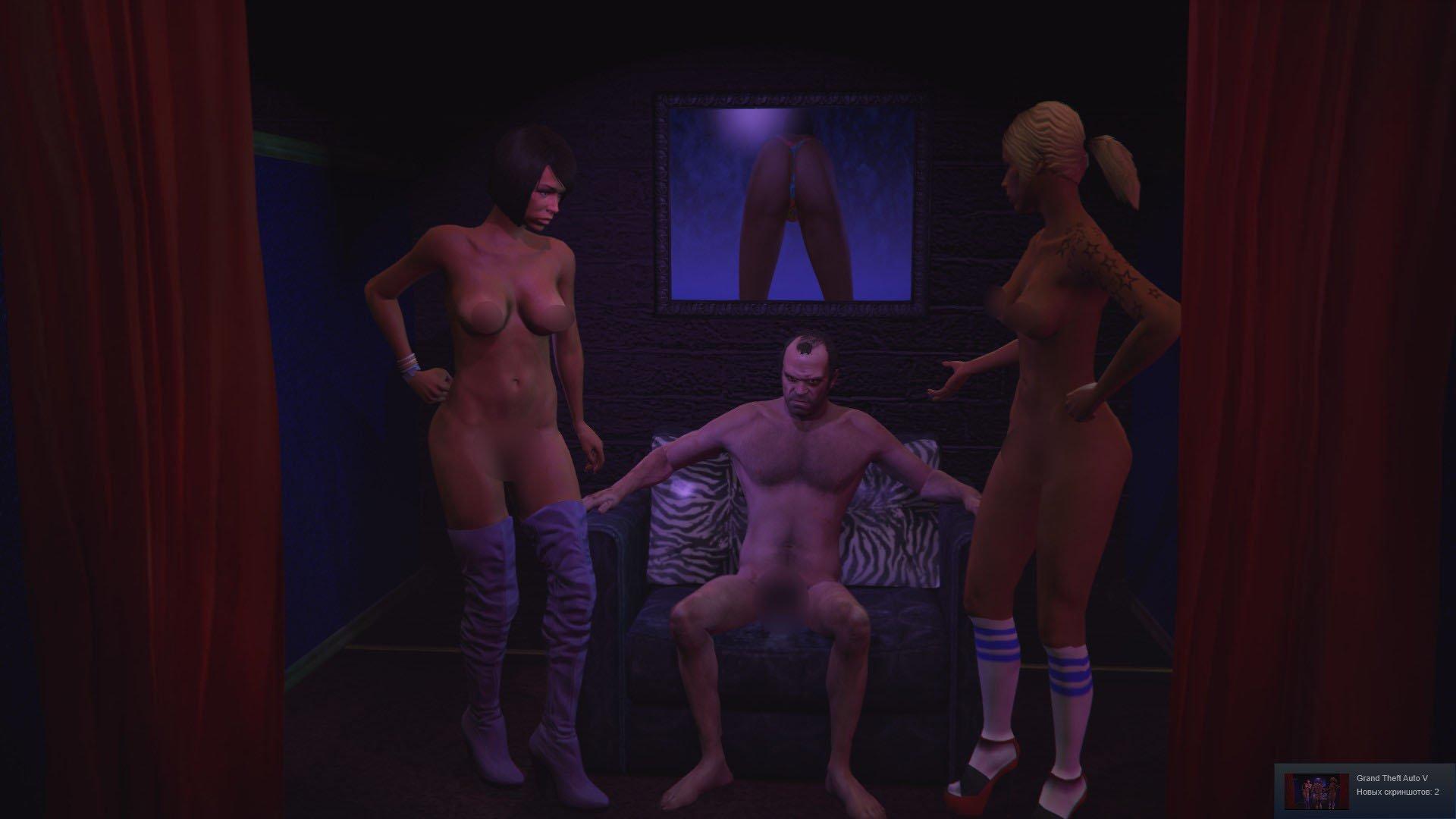 Stripper nude Strip: 4,110