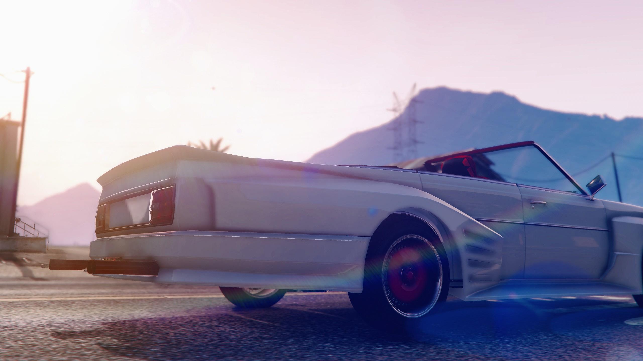 Fiat Of Glendale >> Glendale Zokusha Style - GTA5-Mods.com