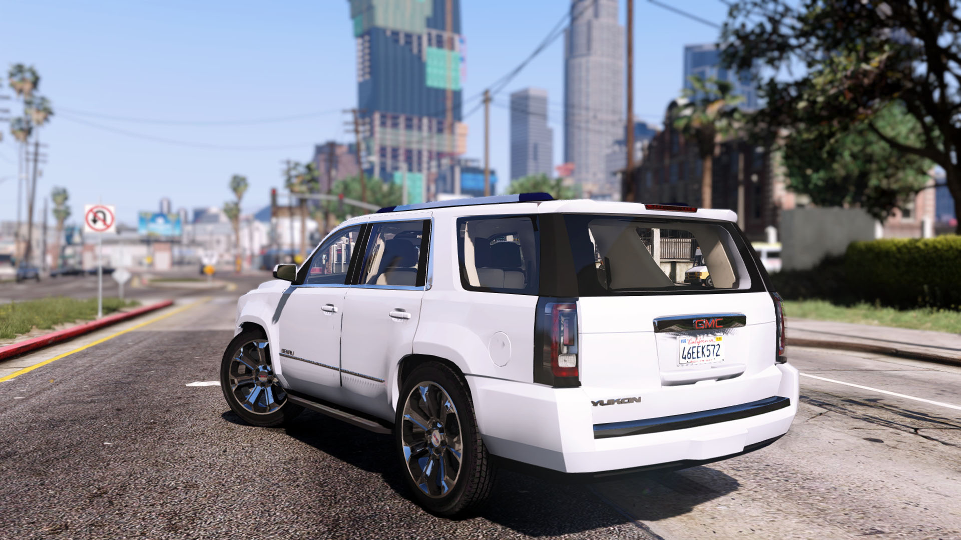 how to get african engine mod menu for gta 5