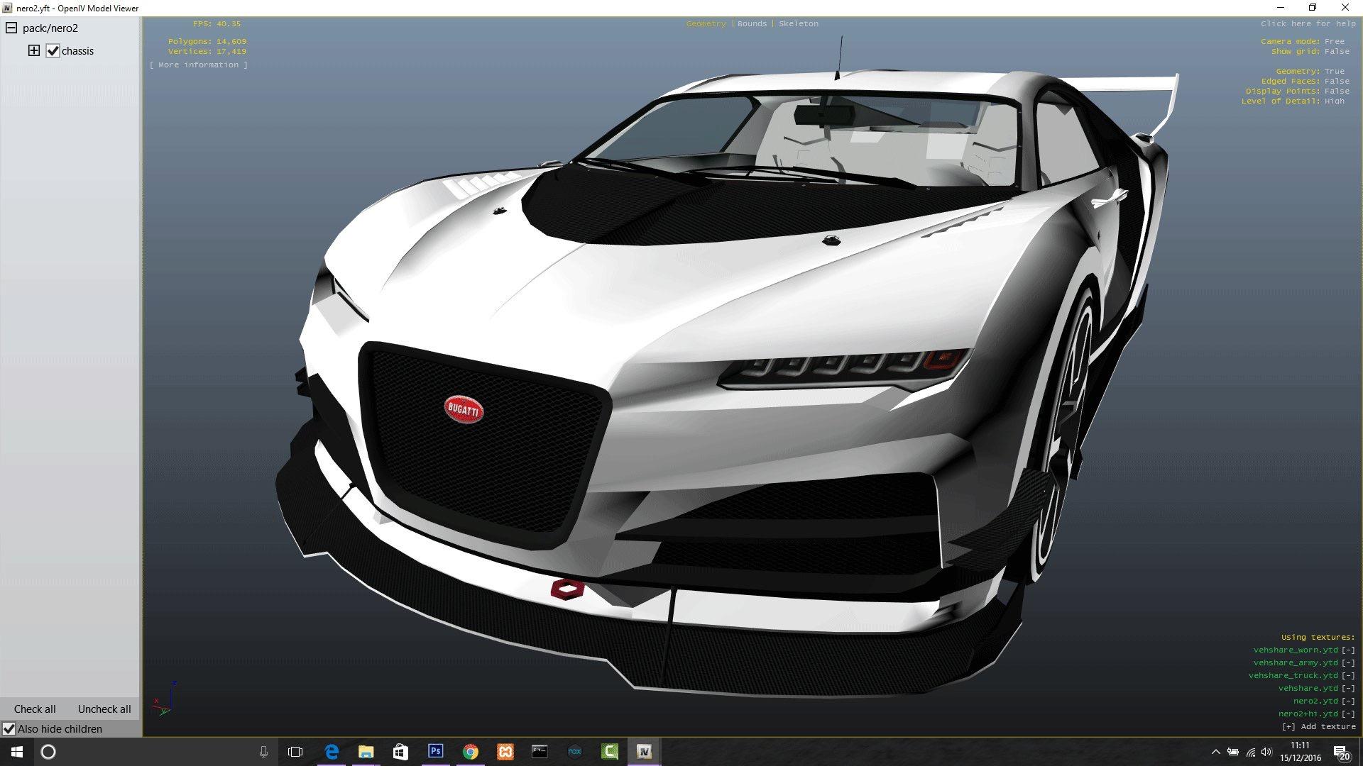 Real Car Logos Mods Com