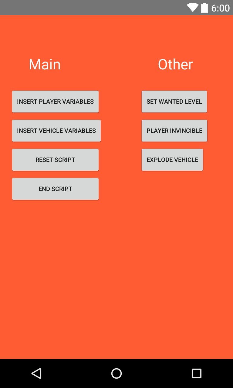 gta 5 files in android