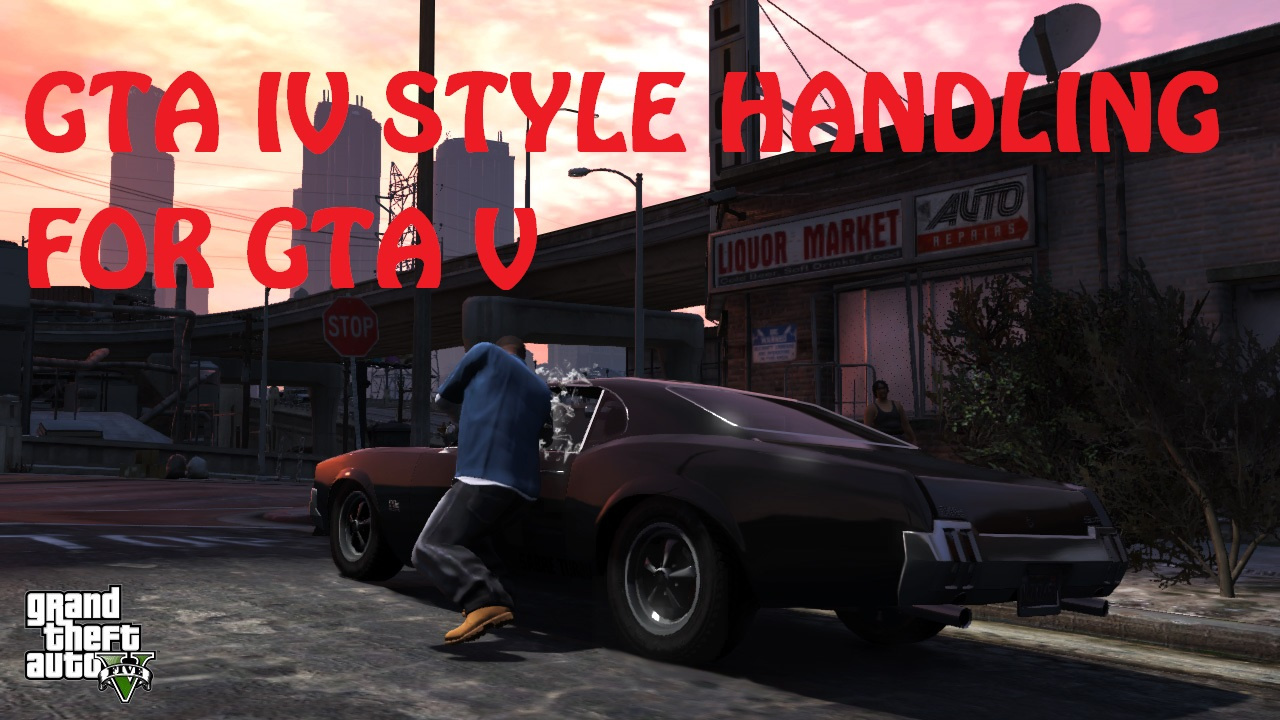 gta 4 car mods download pc