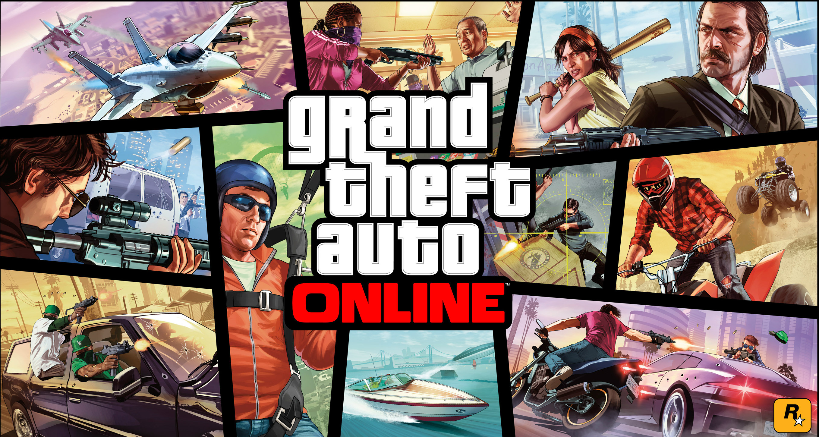 GTA 5 serial keys cd keys product keys 2017, GTA 5 online serial keys cd keys serial number, GTA 5 game cd keys serial keys activation keys 2017
