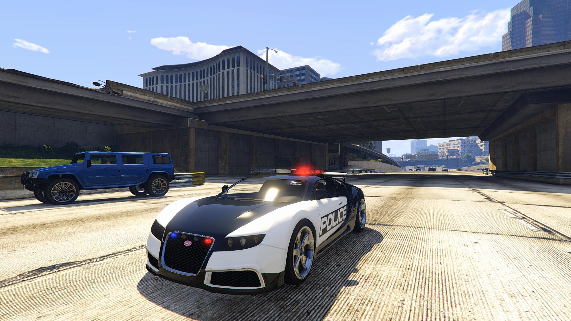 gta v how to add extra texture on cars