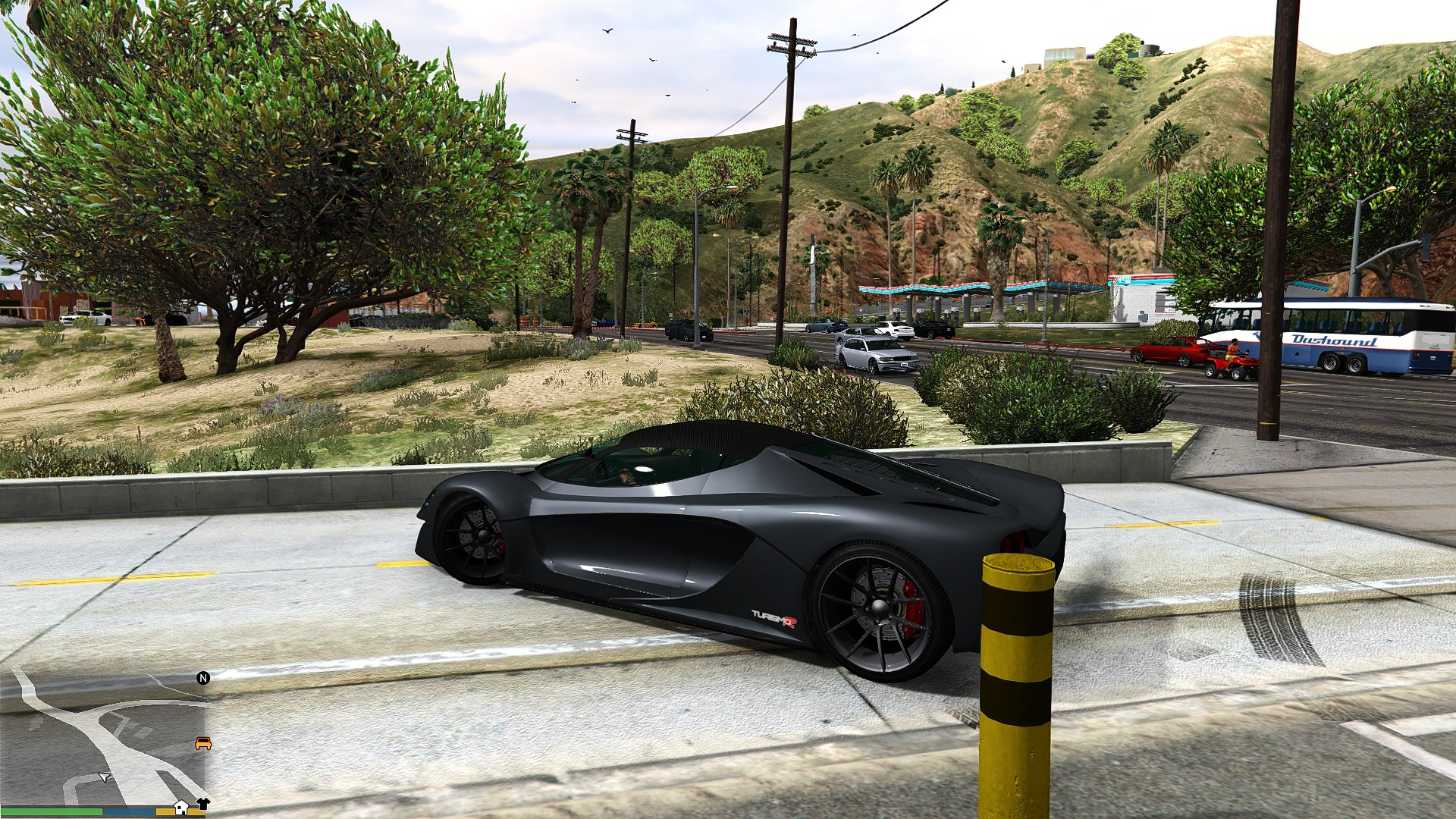 download gta extreme indonesia by rudi v1