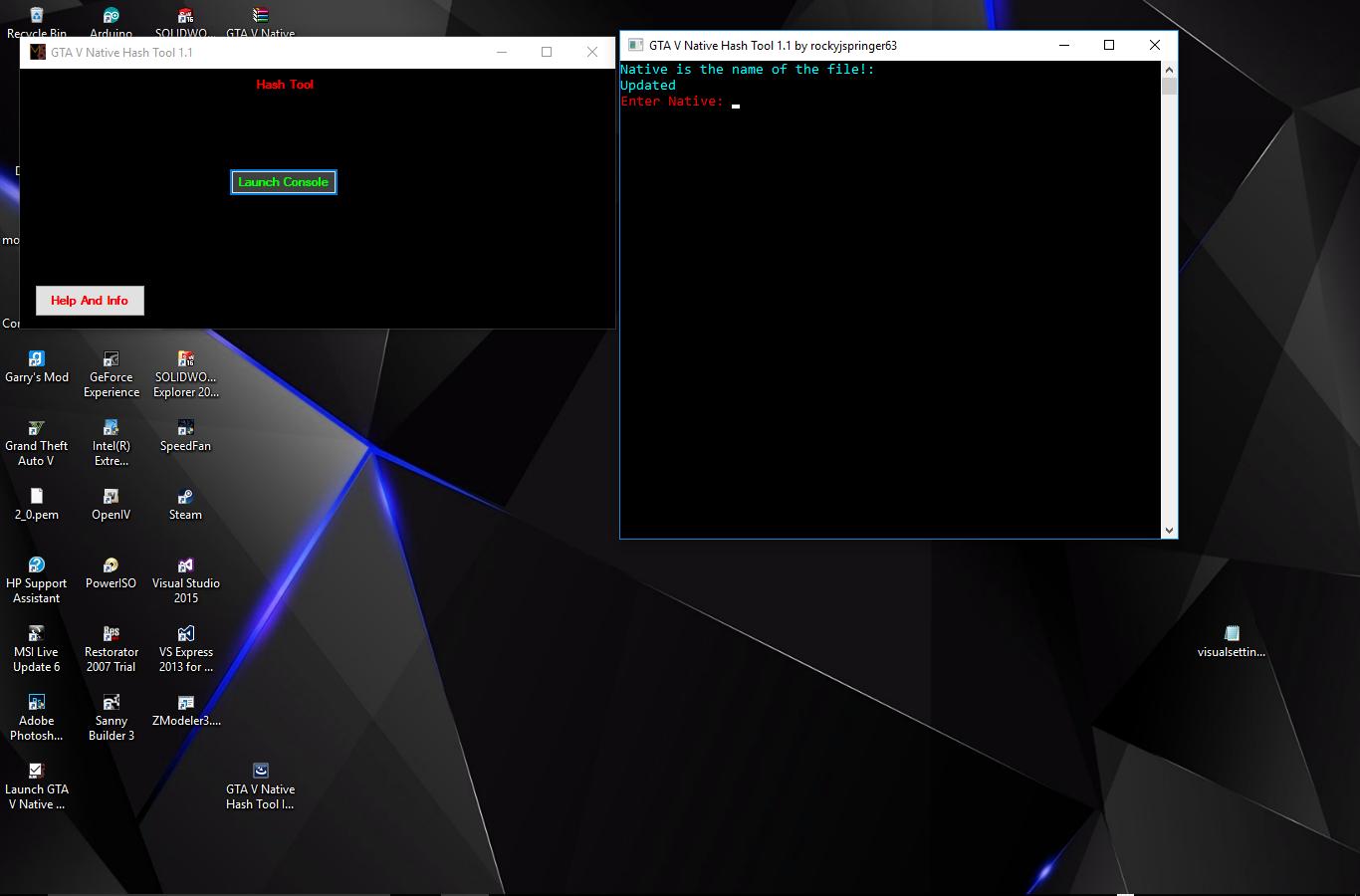Google chrome theme gta v - 5b860e Screenshot 26