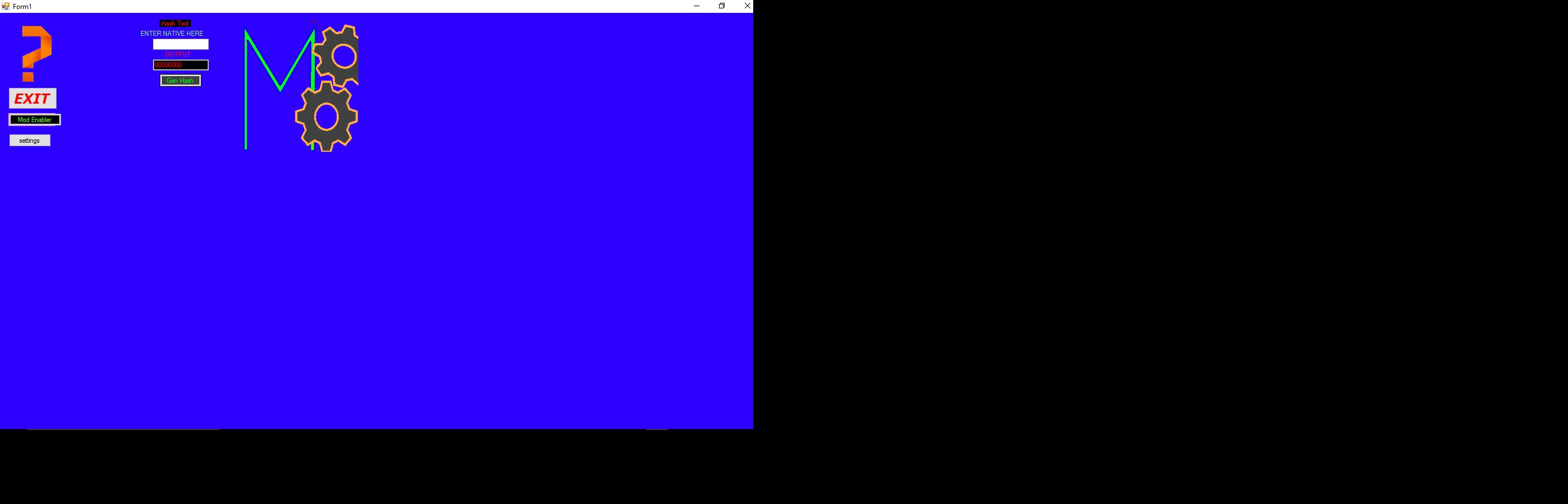 Google chrome theme gta v - Afba67 Screenshot 33